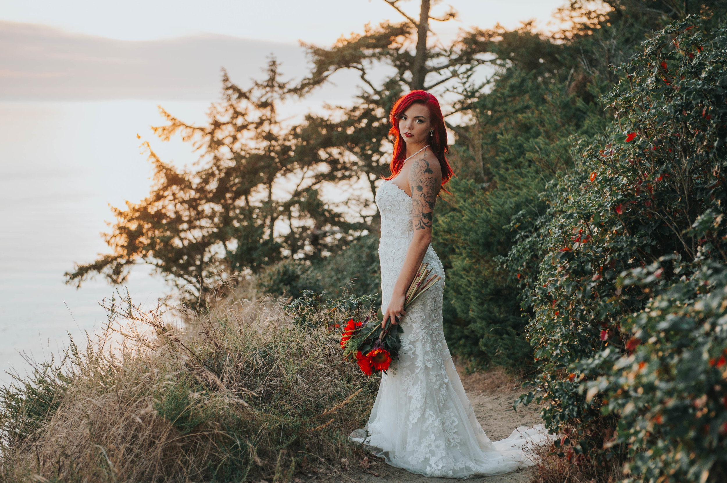 Whidbey-Island-Wedding-Photographer-J-Hodges (1 of 1)-2.jpg