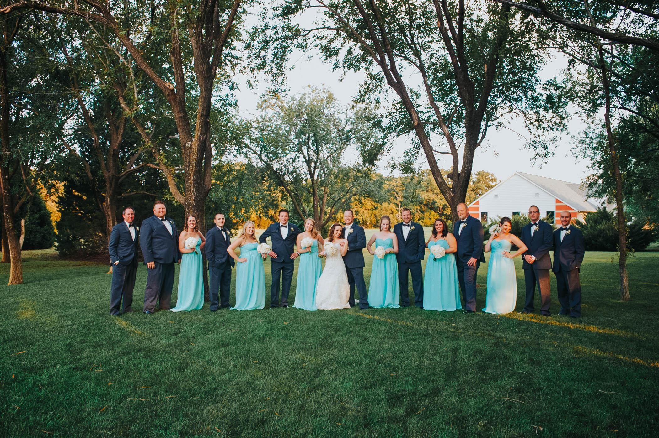 Whidbey-Island-Wedding-Photographer-J-Hodges (6 of 8)-2.jpg
