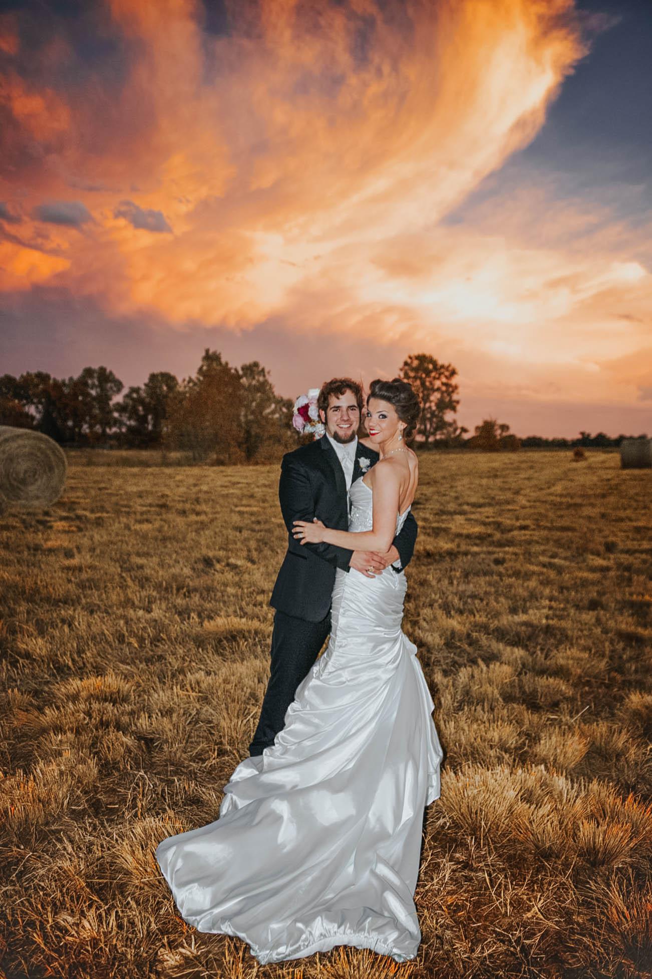 Whidbey-Island-Wedding-Photographer-J-Hodges (4 of 8)-2.jpg