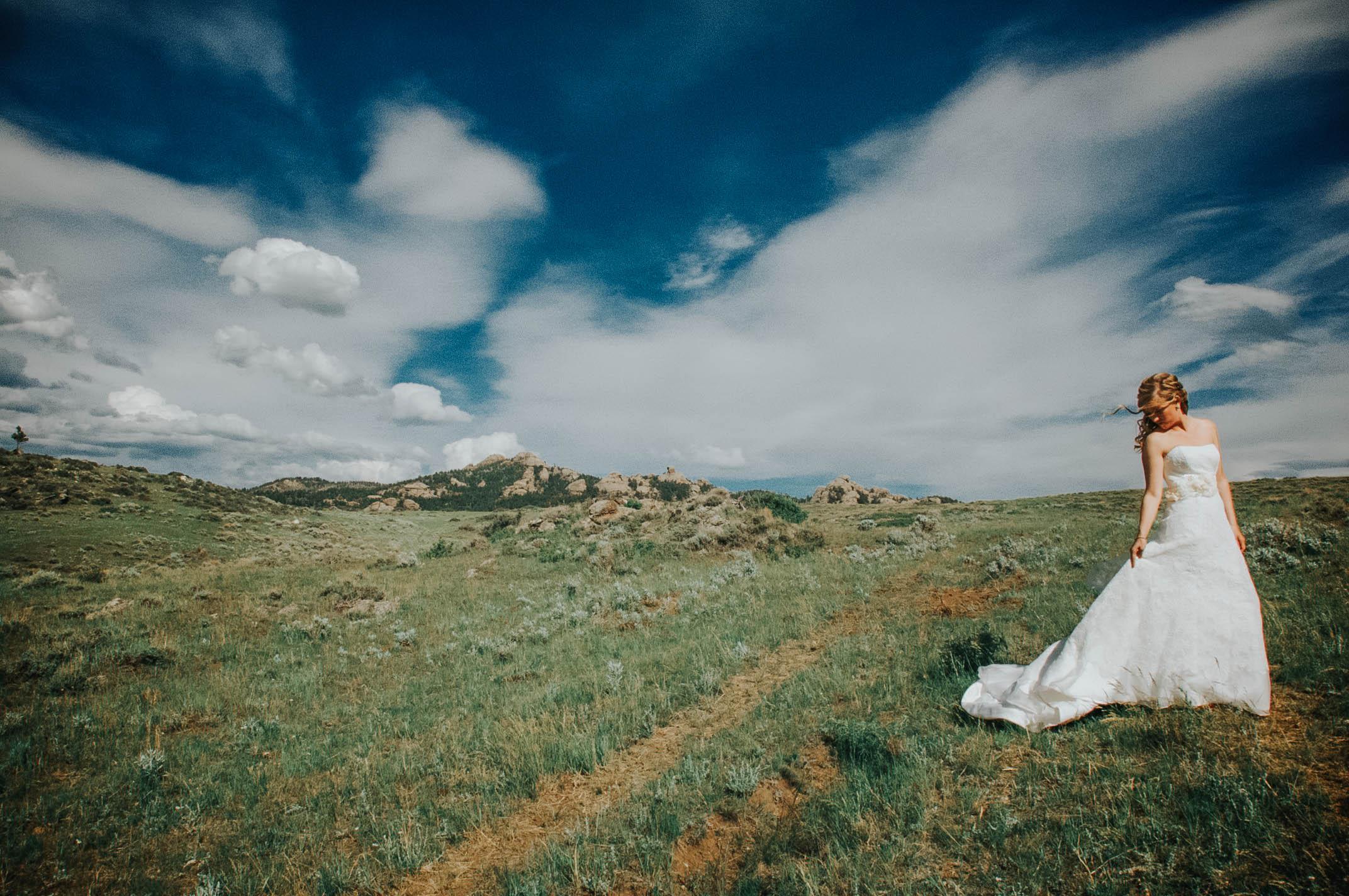 Whidbey-Island-Wedding-Photographer-J-Hodges (2 of 8)-2.jpg