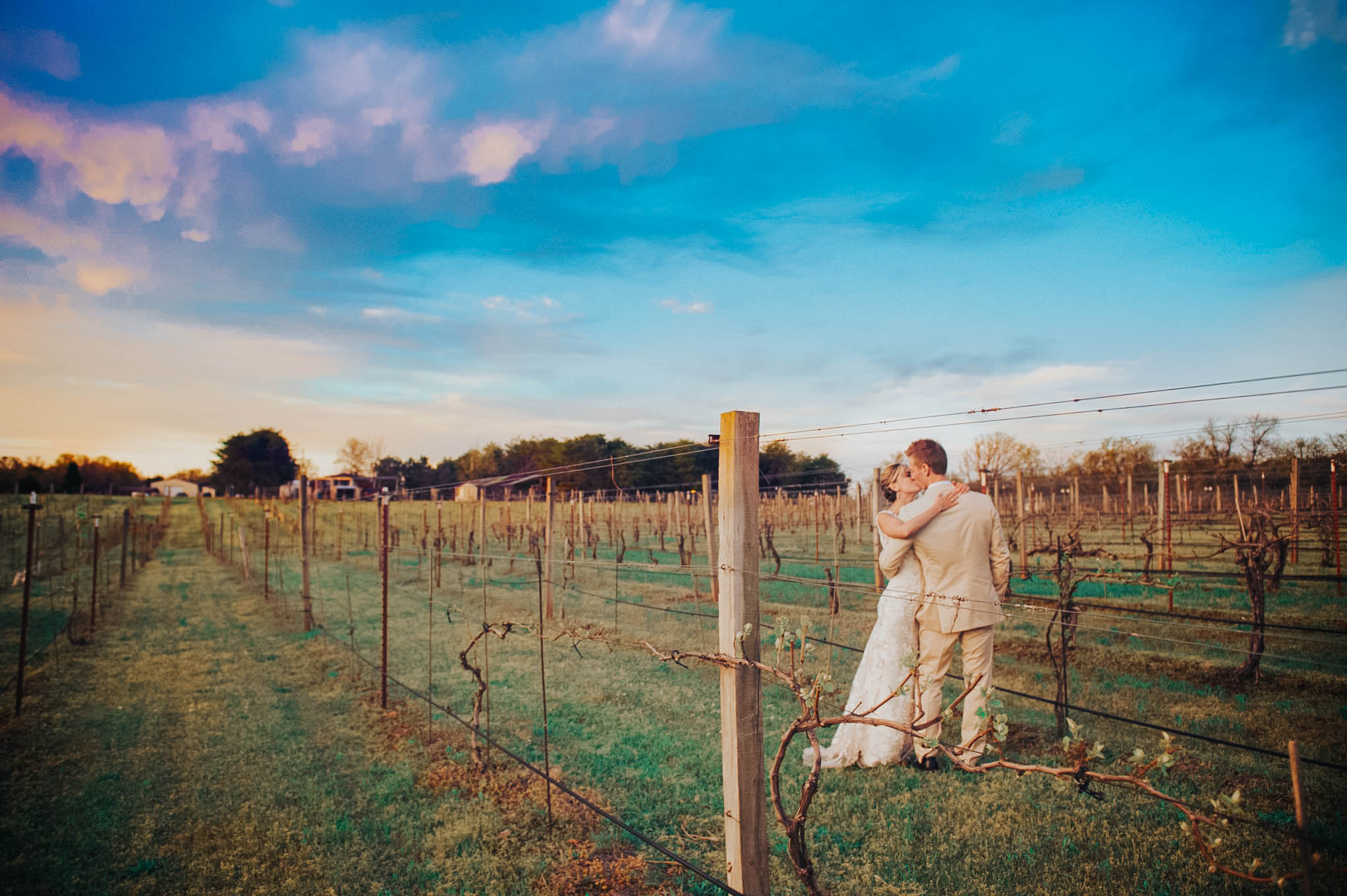Whidbey-Island-Wedding-Photographer-J-Hodges (1 of 1)-10.jpg