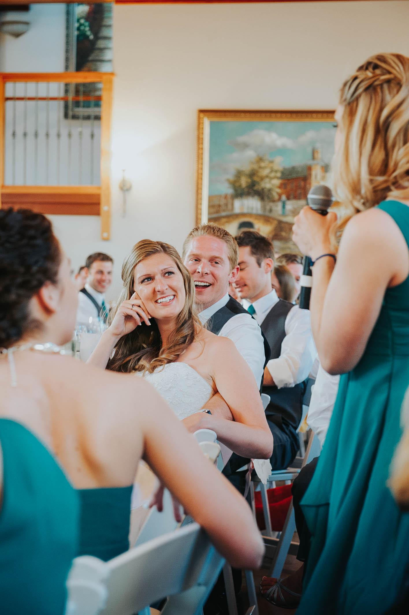 Whidbey-Island-Wedding-Photographer-J-Hodges (14 of 23).jpg