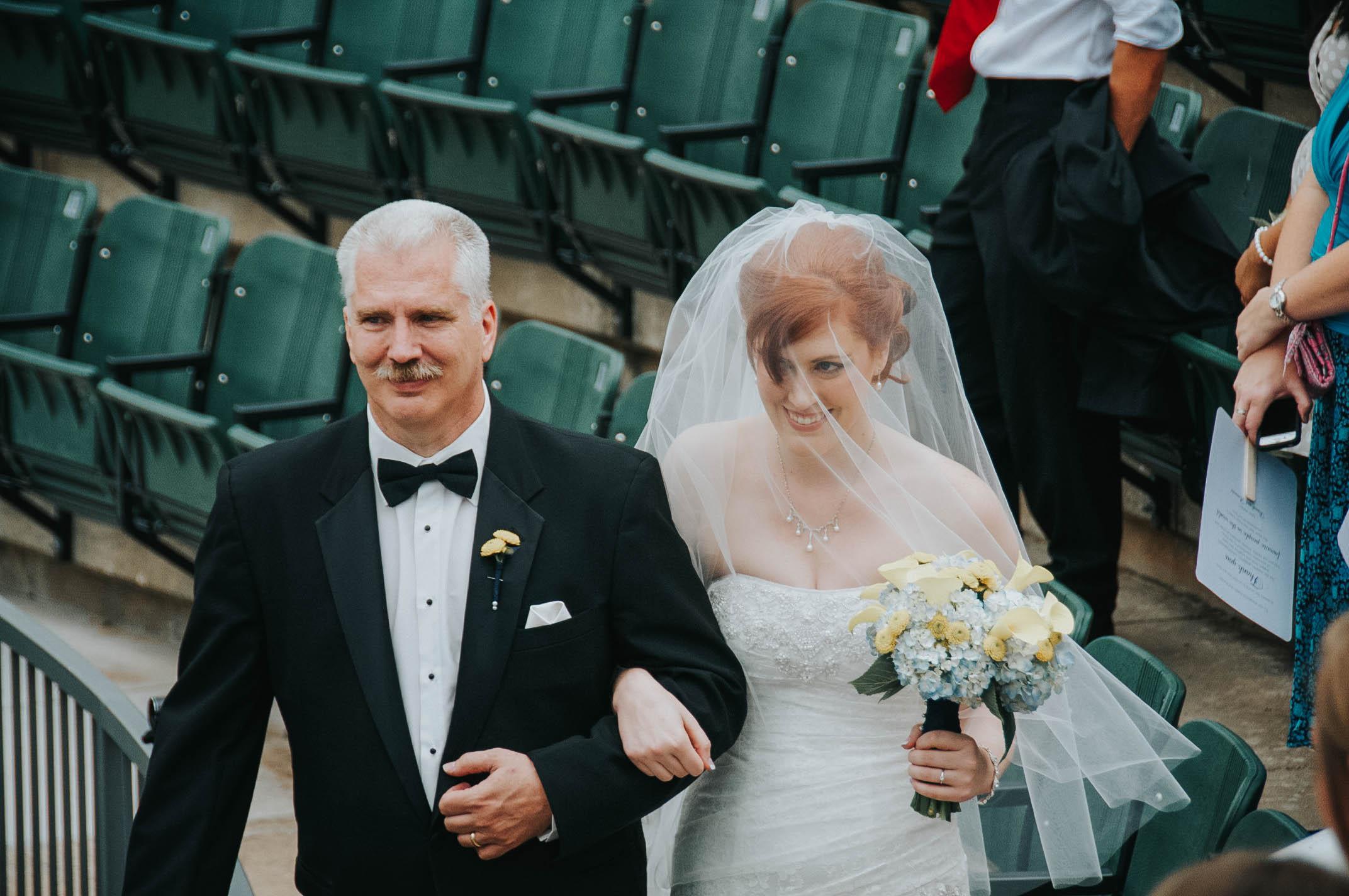 Whidbey-Island-Wedding-Photographer-J-Hodges (3 of 23).jpg