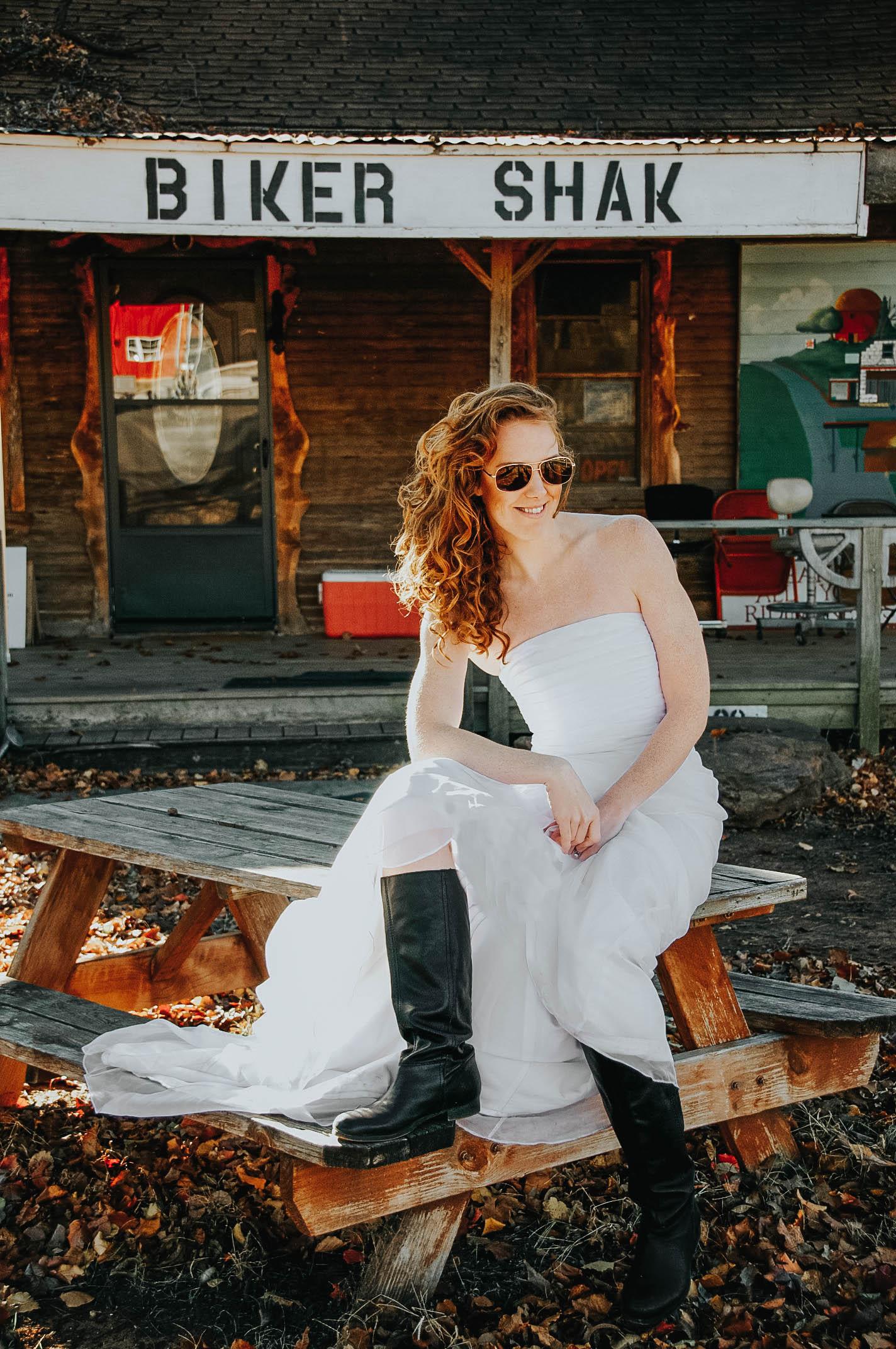 Whidbey-Island-Wedding-Photographer-J-Hodges (1 of 4).jpg