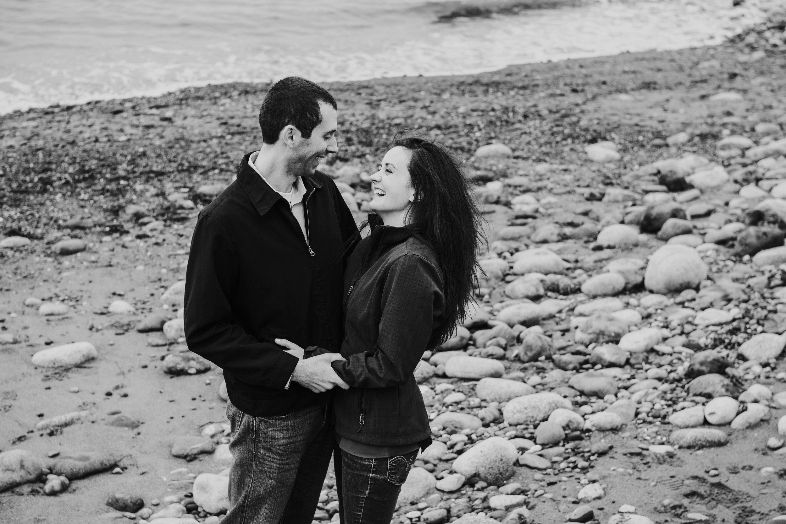 Oak-Harbor-Wedding-Photographer-J-Hodges (28 of 34).jpg