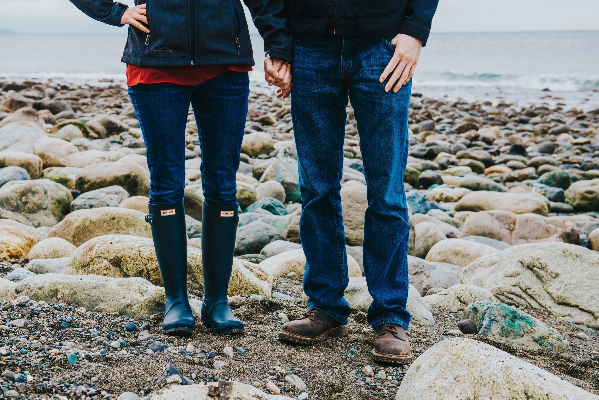 Oak-Harbor-Wedding-Photographer-J-Hodges (29 of 34).jpg