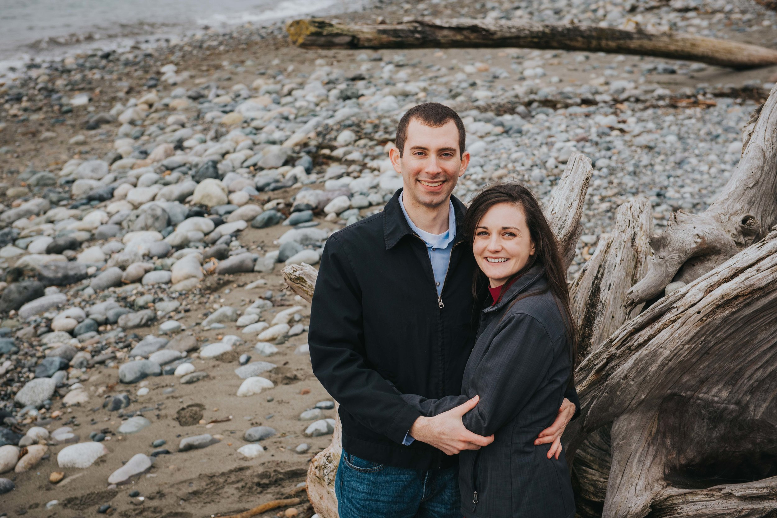 Oak-Harbor-Wedding-Photographer-J-Hodges (25 of 34).jpg