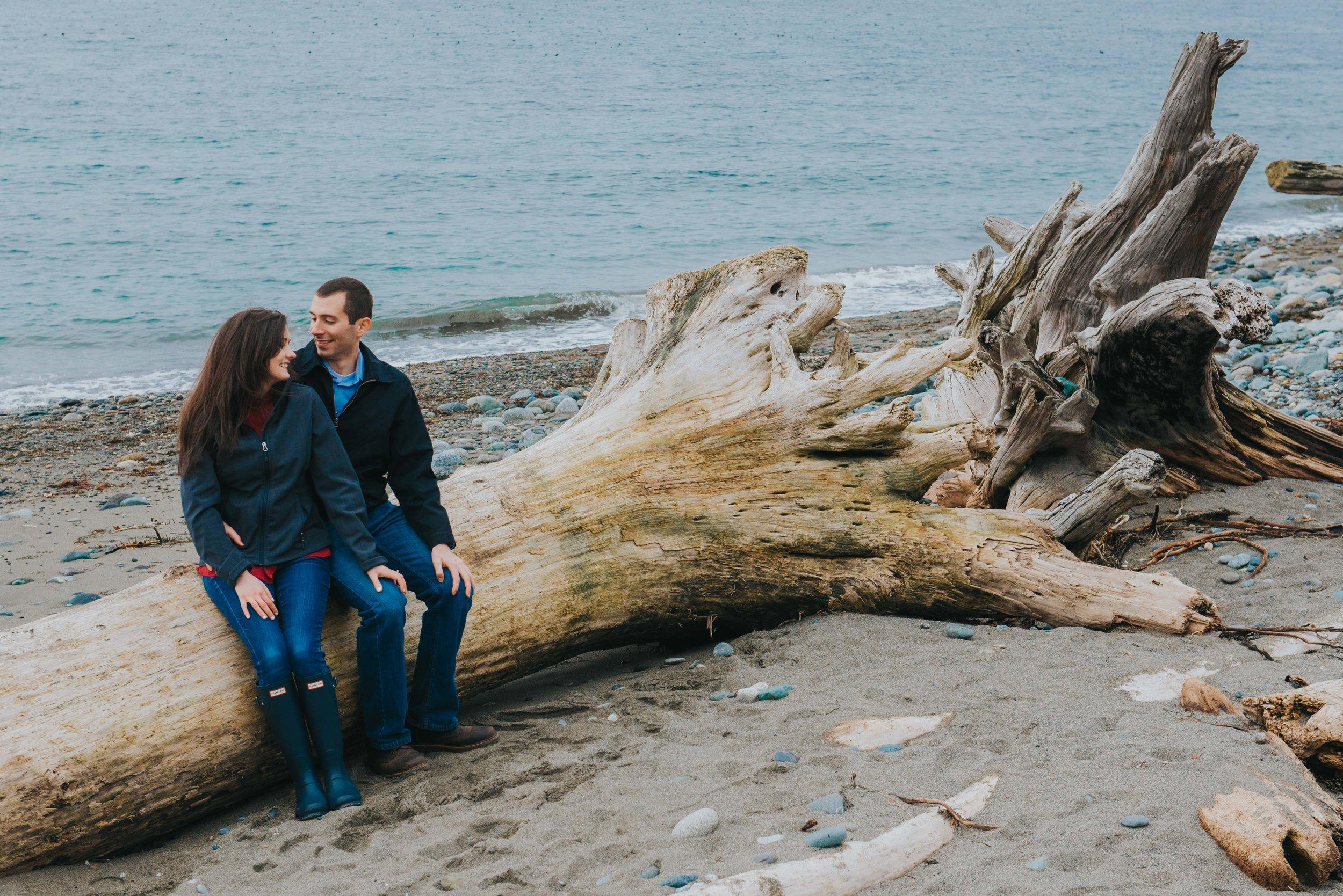 Oak-Harbor-Wedding-Photographer-J-Hodges (24 of 34).jpg