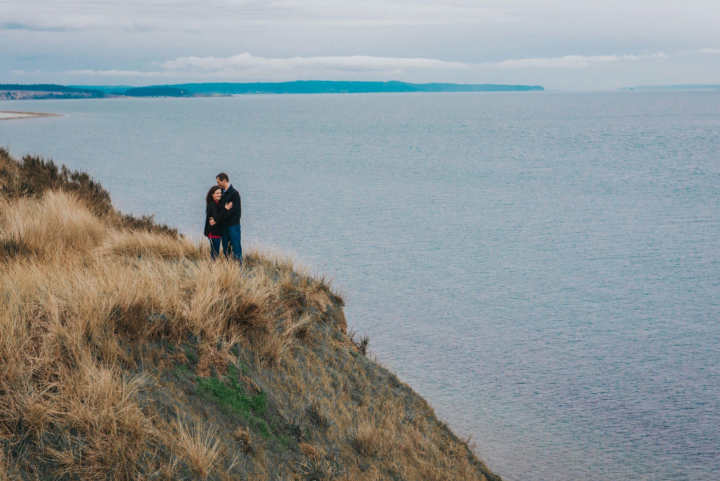 Oak-Harbor-Wedding-Photographer-J-Hodges (22 of 34).jpg