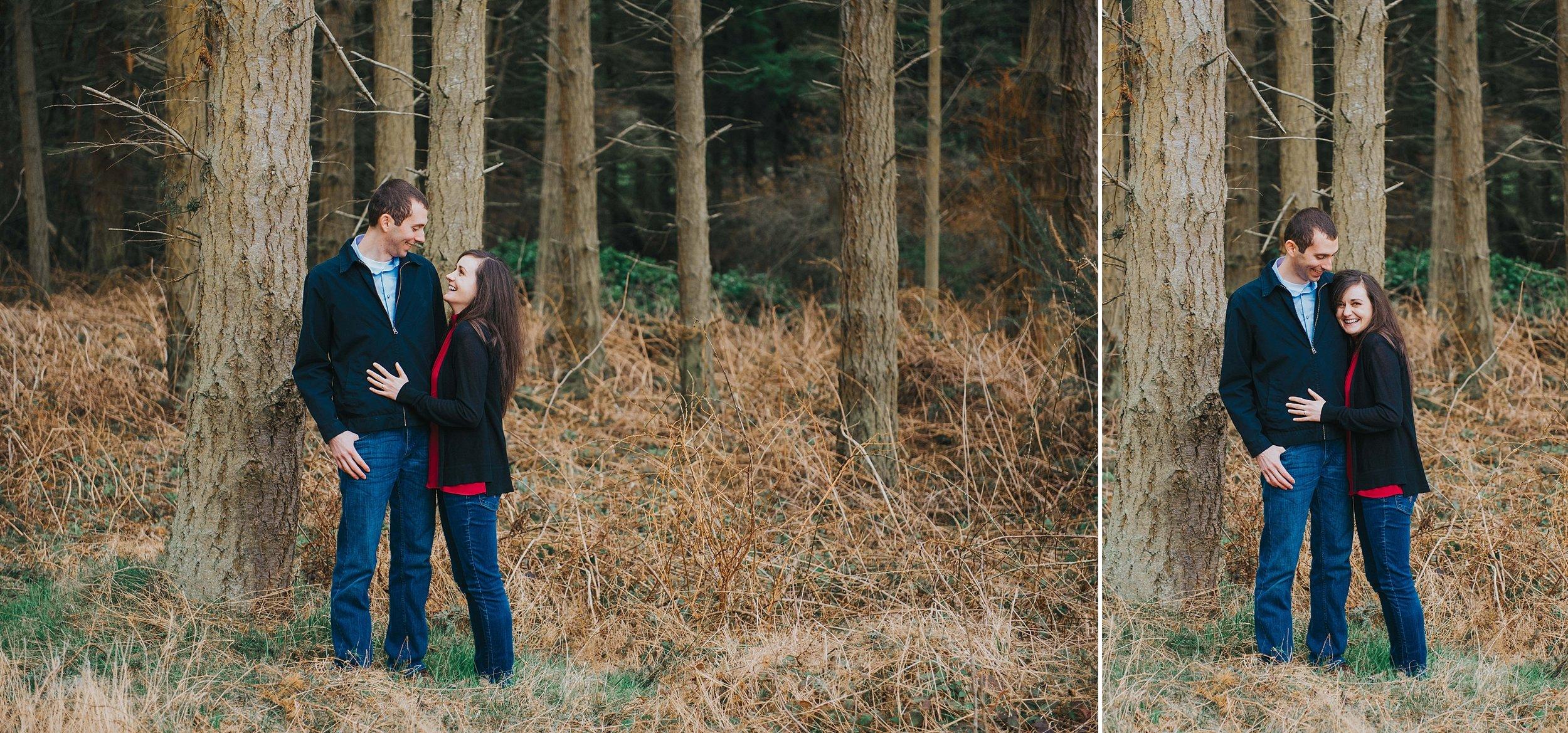OAK-HARBOR-engagement-photographer-J HODGES PHOTOGRAPHY_0101.jpg