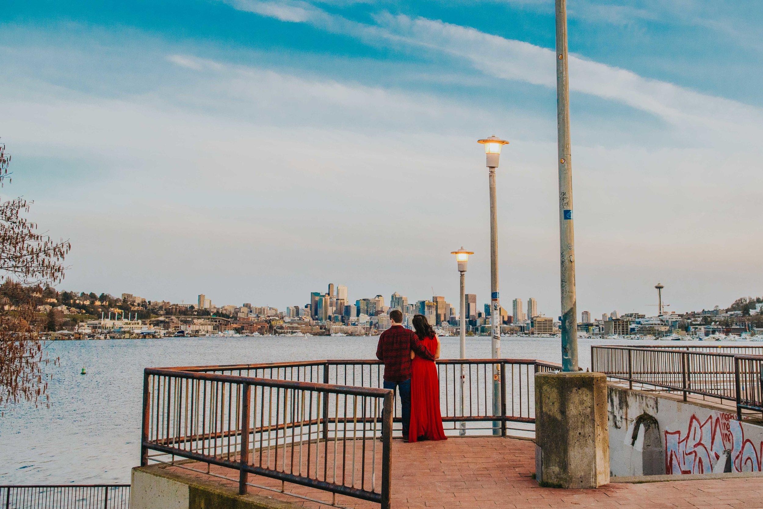Seattle-Engagement (42 of 54).jpg