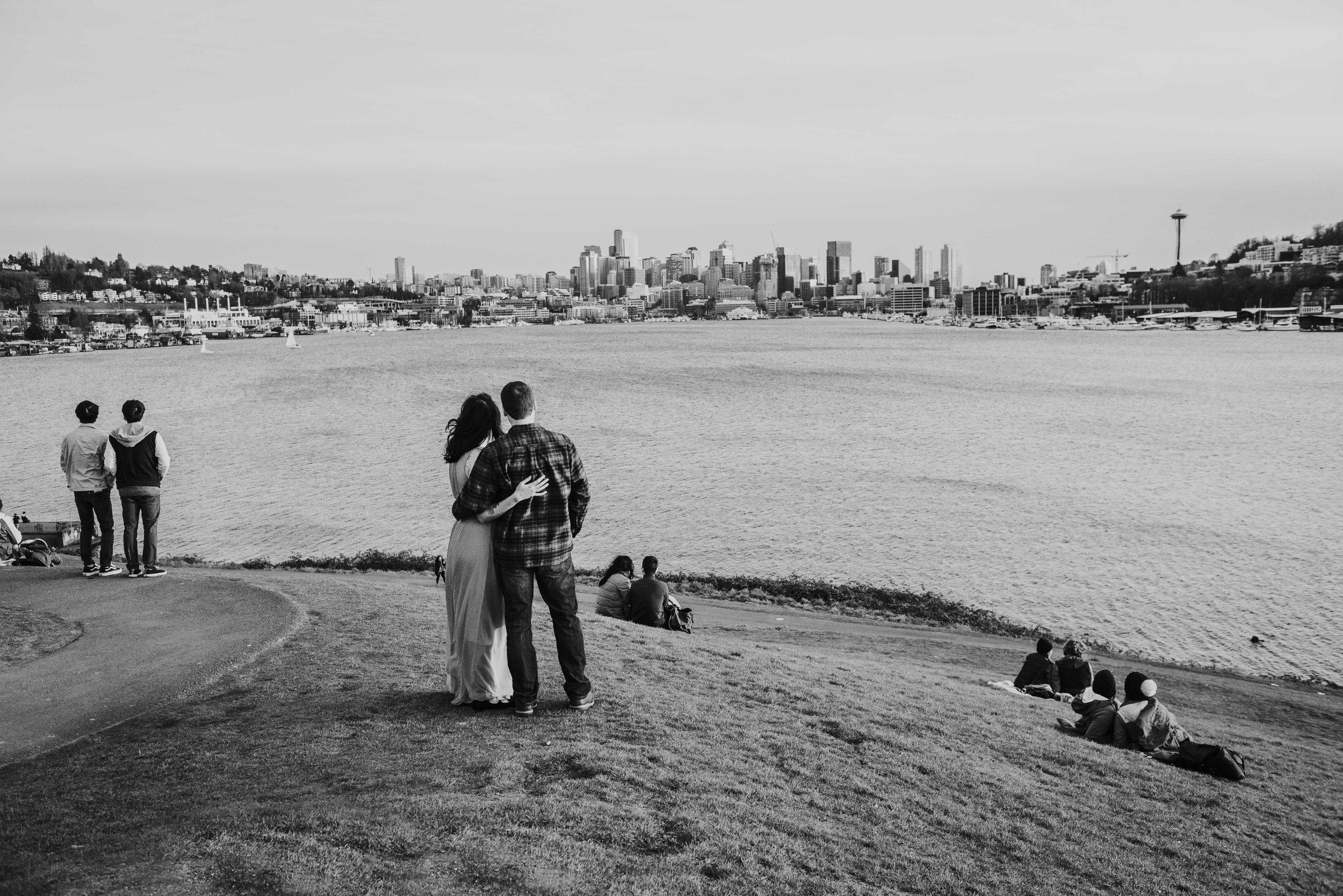 Seattle-Engagement (35 of 54).jpg