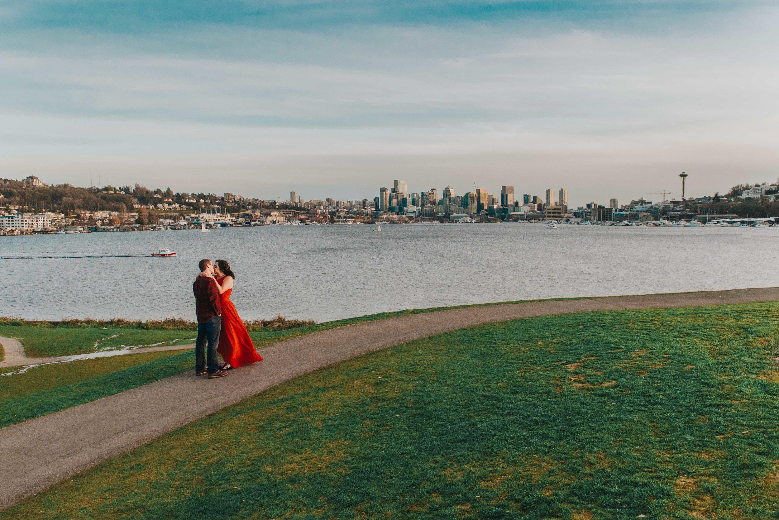 Seattle-Engagement (28 of 54).jpg