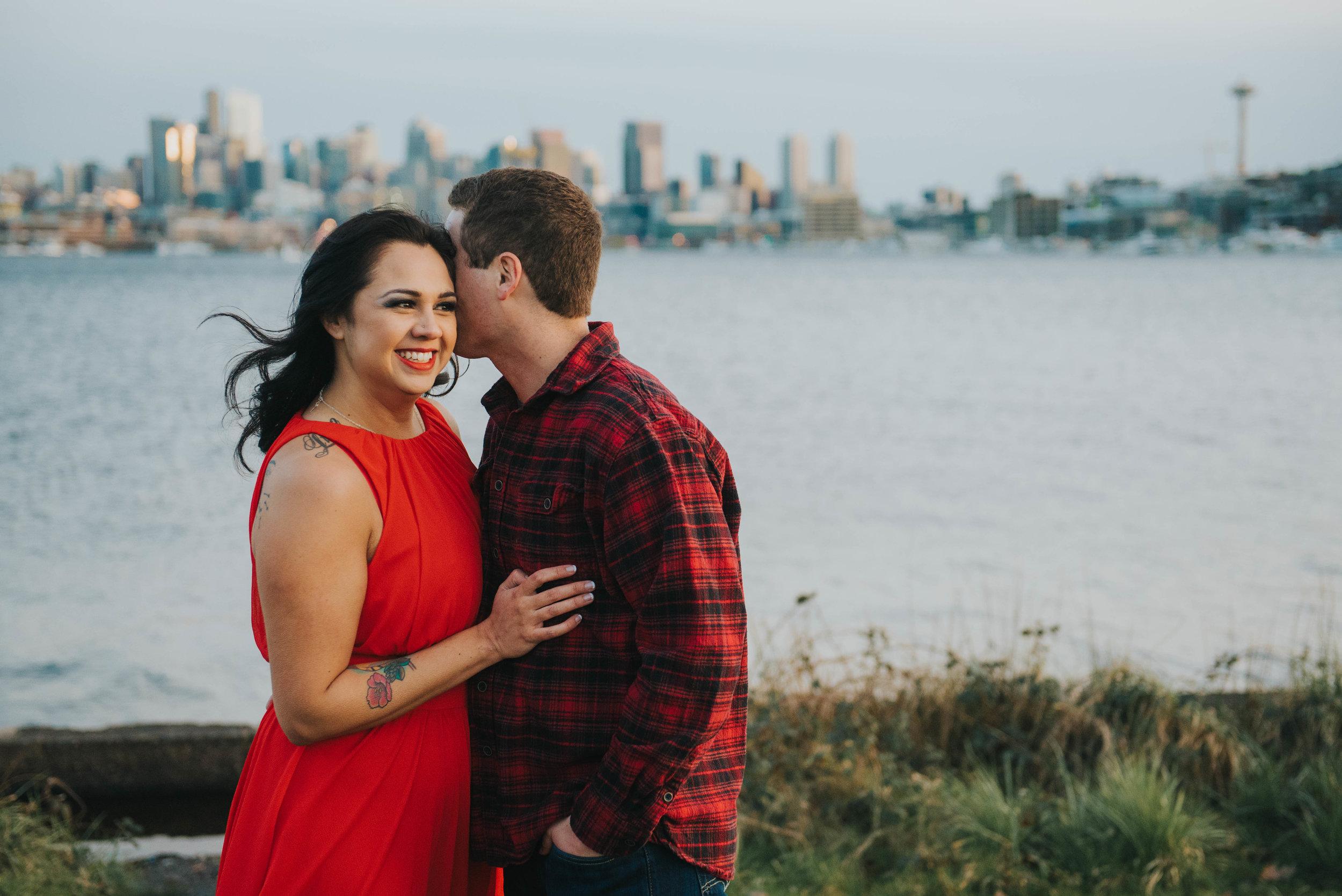 Oak-Harbor-Wedding-Photographer-J-Hodges (14 of 18).jpg