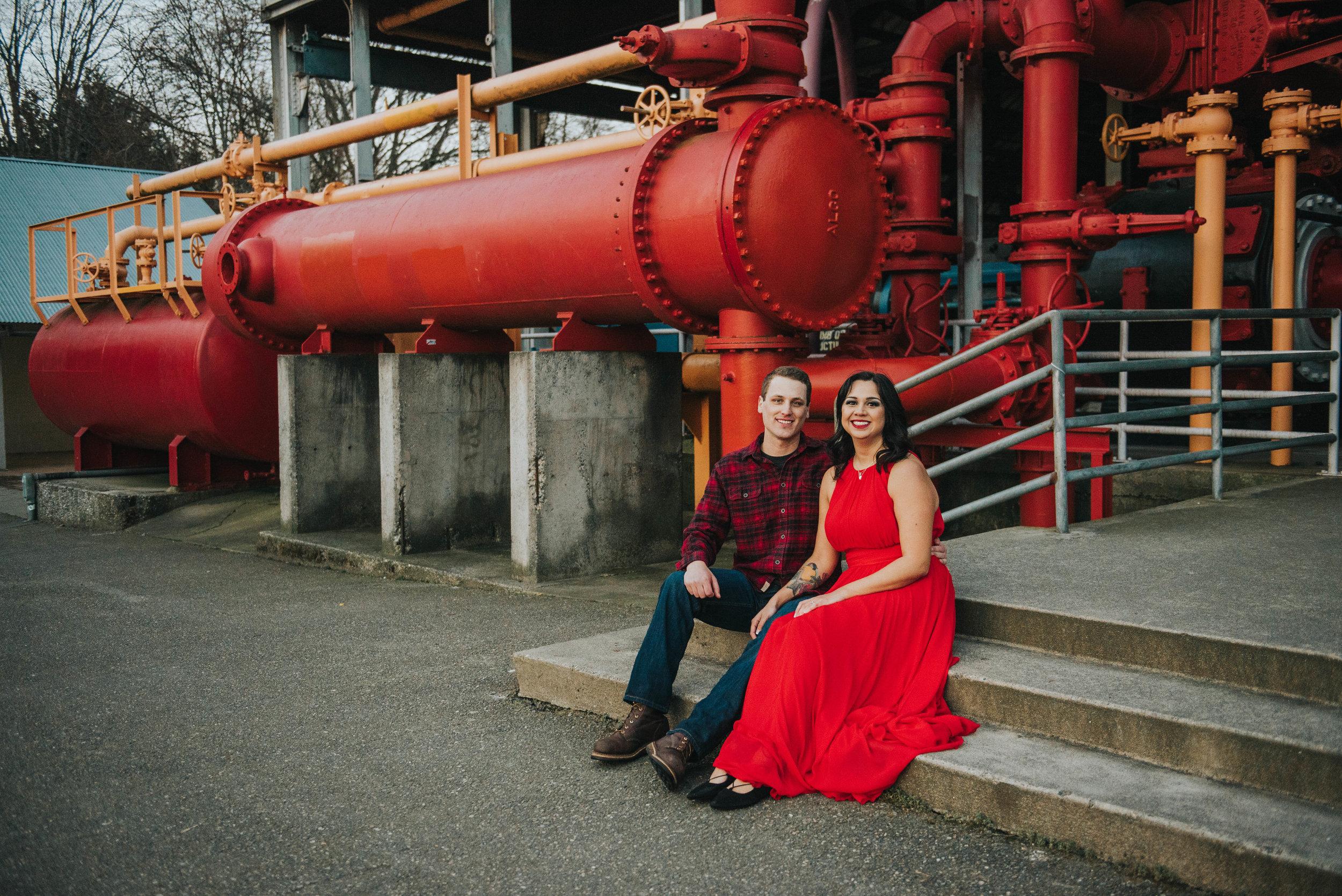 Oak-Harbor-Wedding-Photographer-J-Hodges (16 of 18).jpg