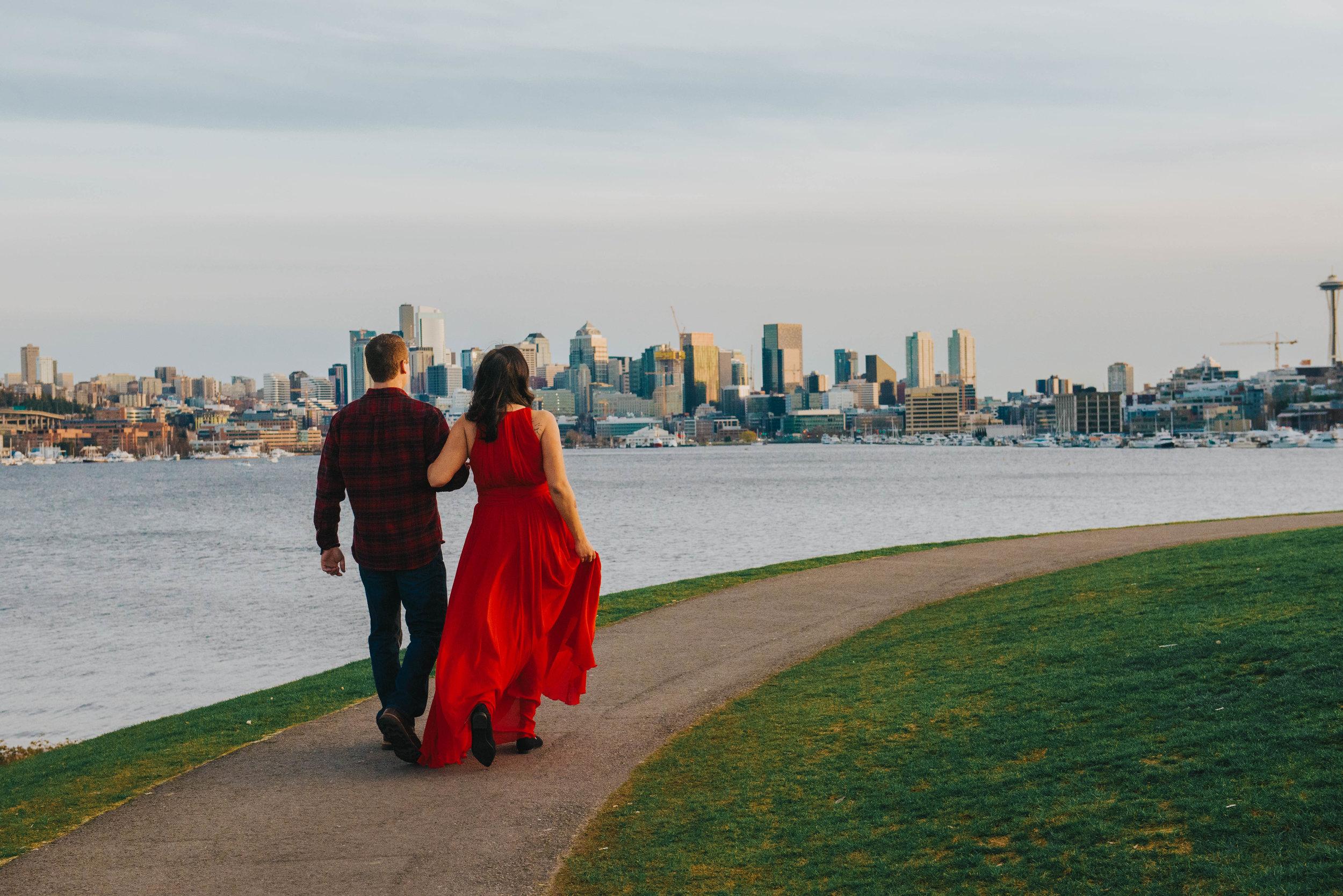Oak-Harbor-Wedding-Photographer-J-Hodges (10 of 18).jpg