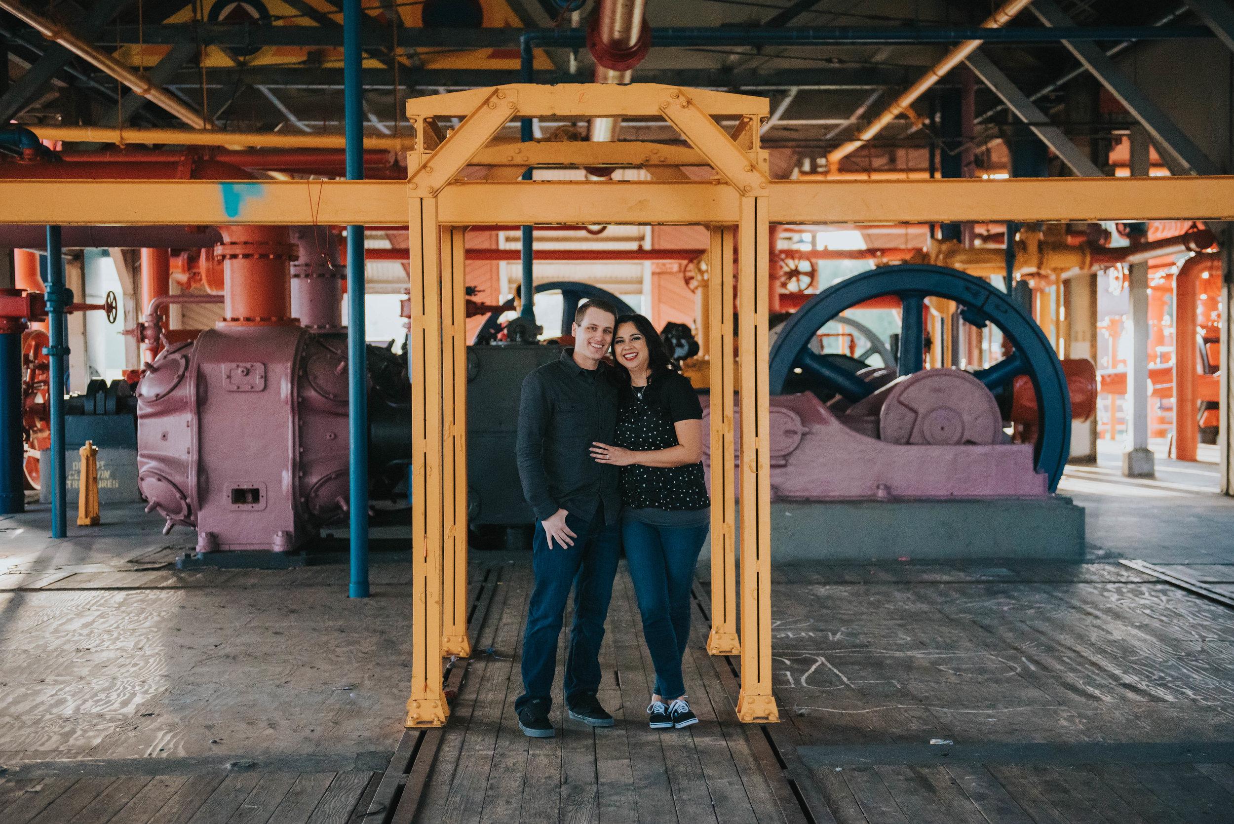 Oak-Harbor-Wedding-Photographer-J-Hodges (6 of 18).jpg