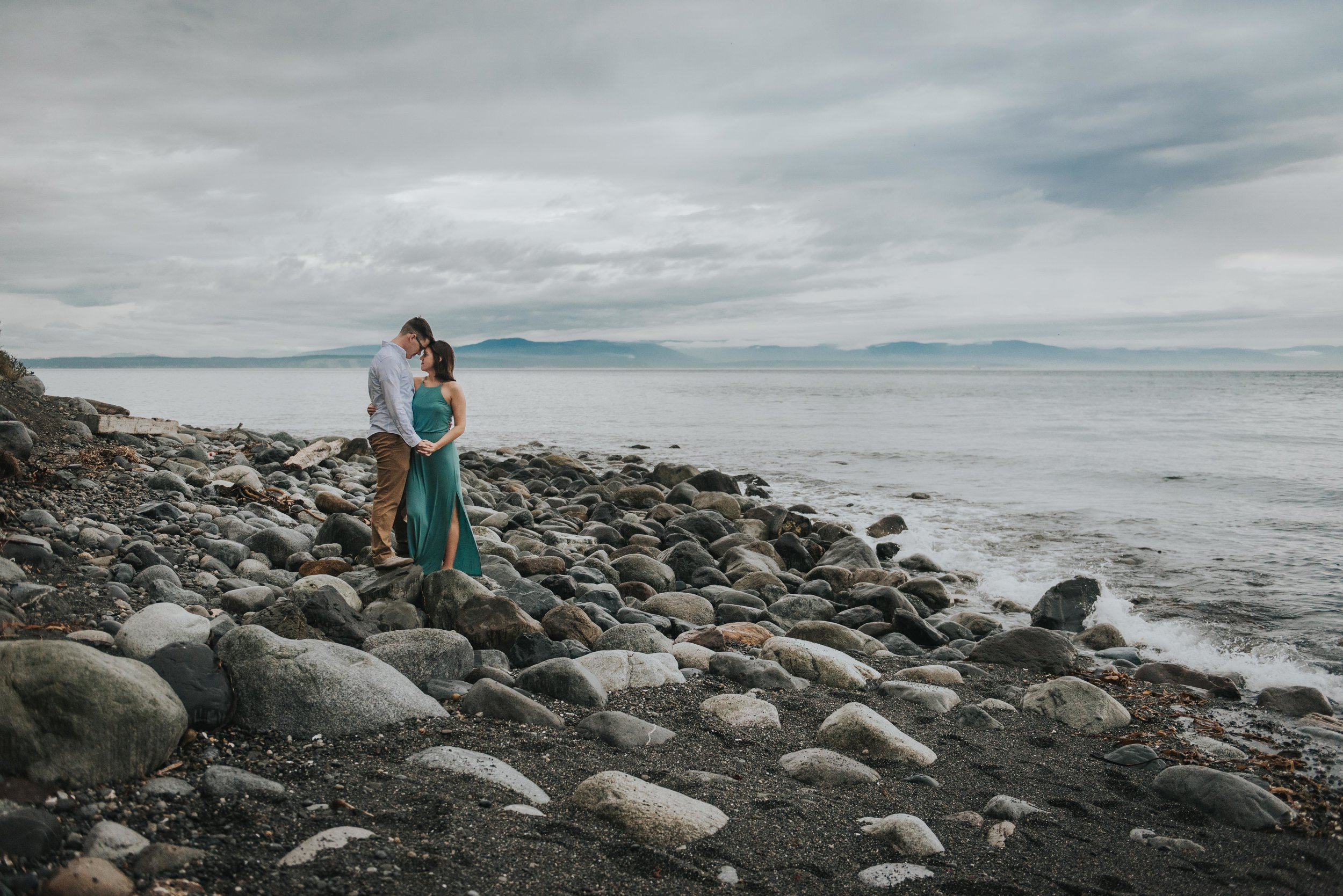 Whidbey-Island-Engagement (56 of 62).jpg