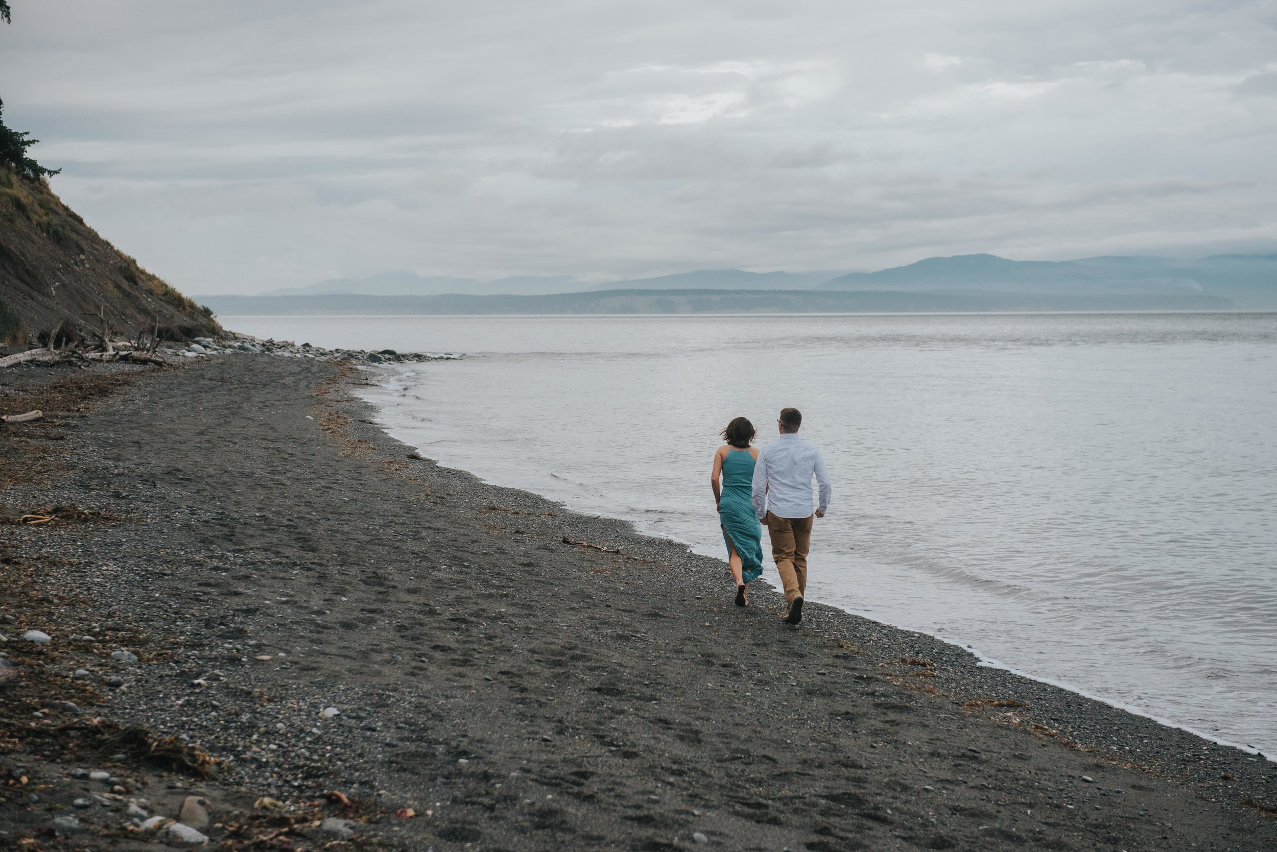 Whidbey-Island-Engagement (51 of 62).jpg