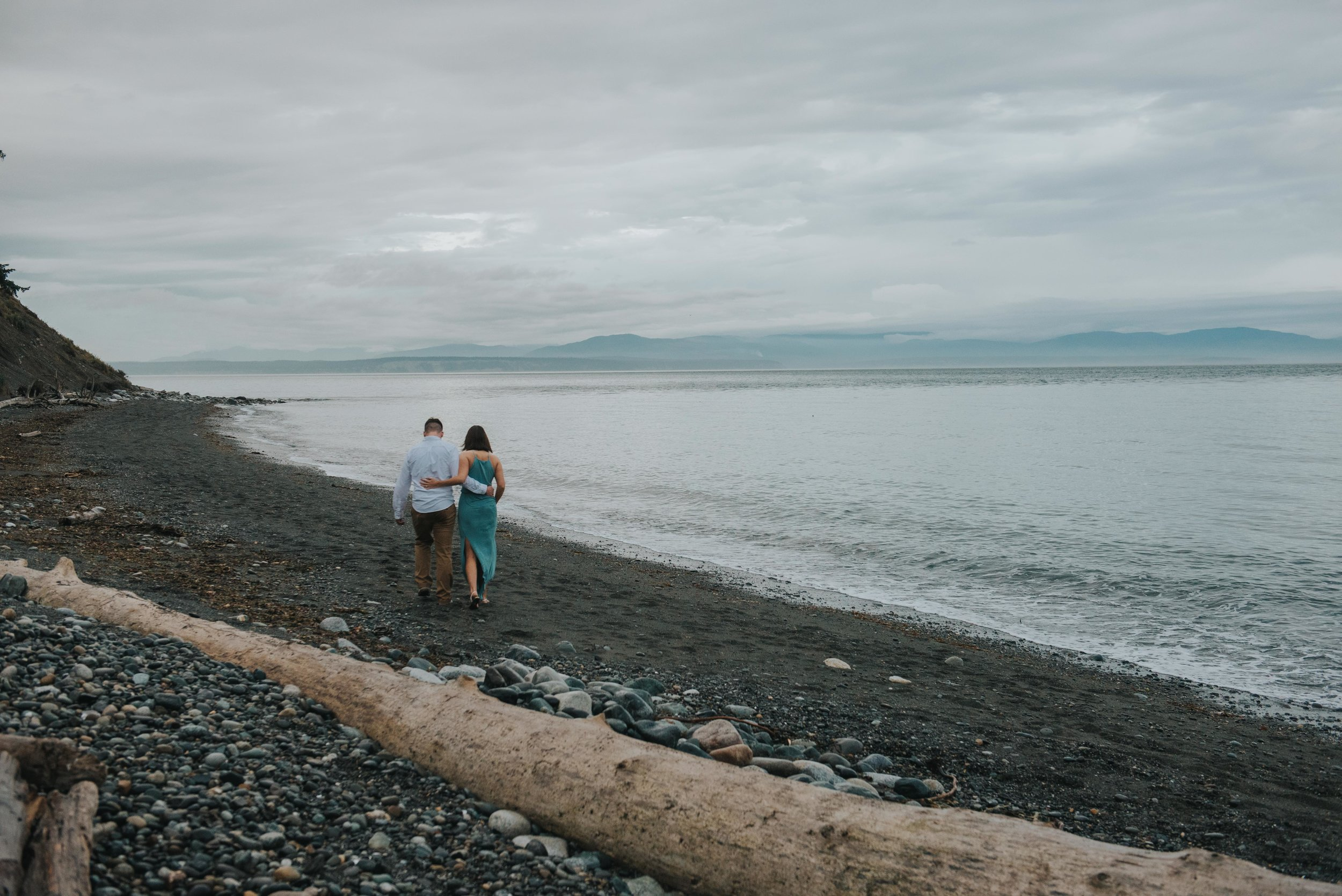 Whidbey-Island-Engagement (50 of 62).jpg