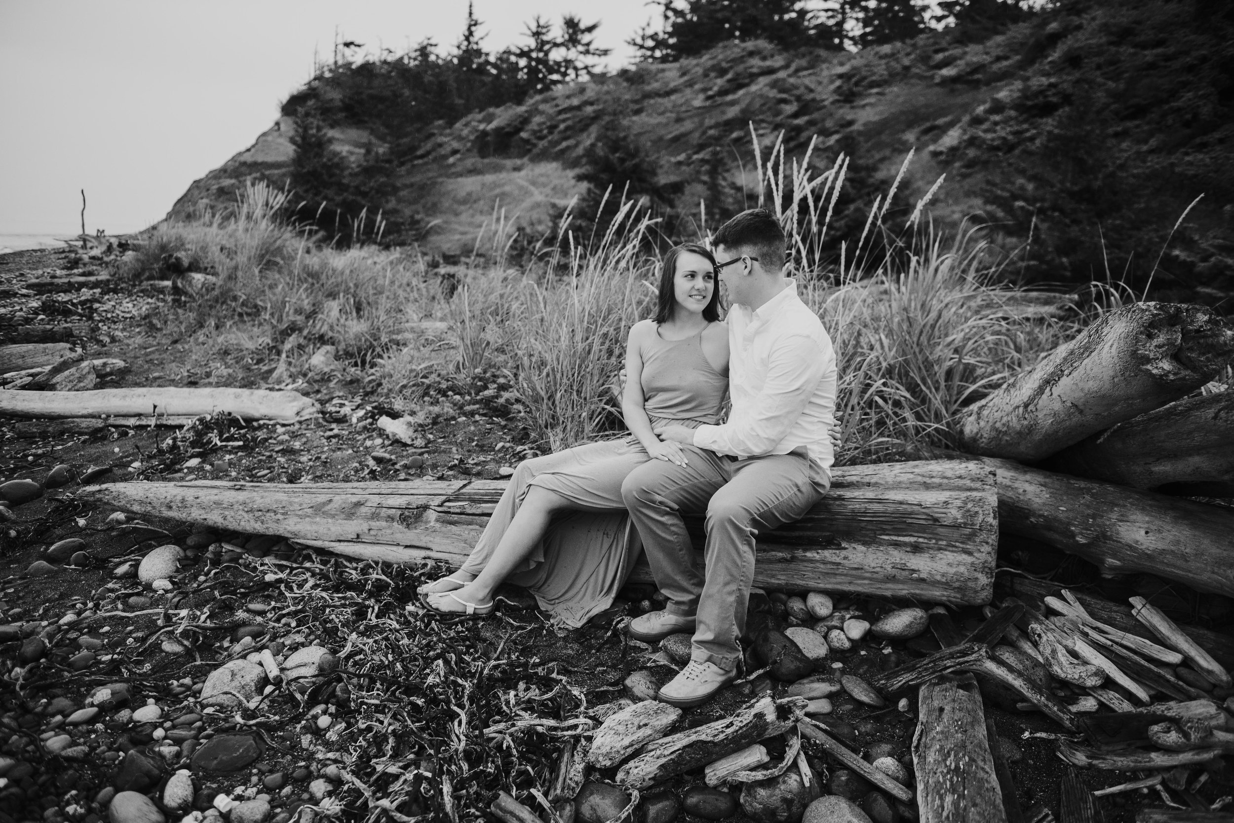 Whidbey-Island-Engagement (48 of 62).jpg