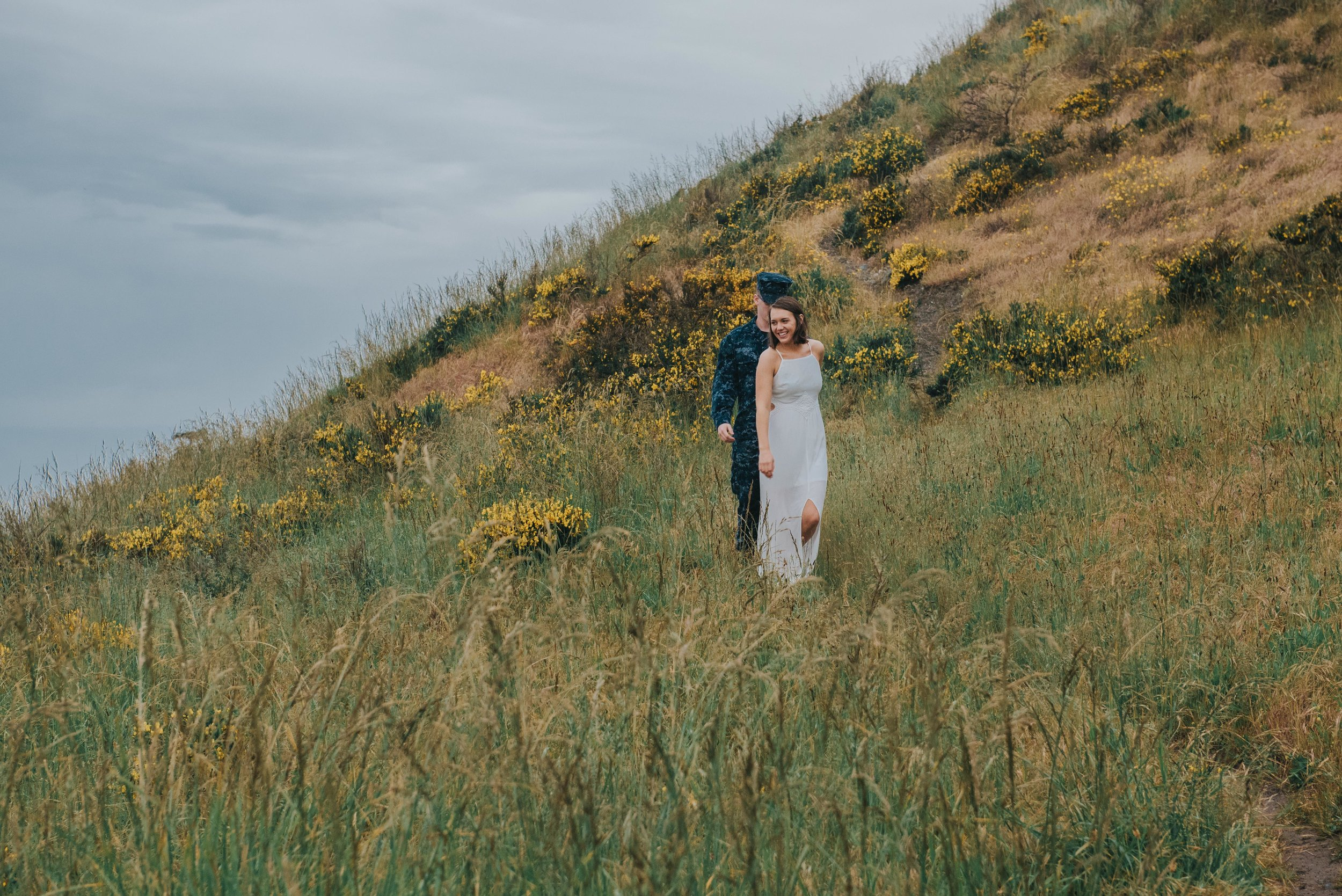 Whidbey-Island-Engagement (35 of 62).jpg