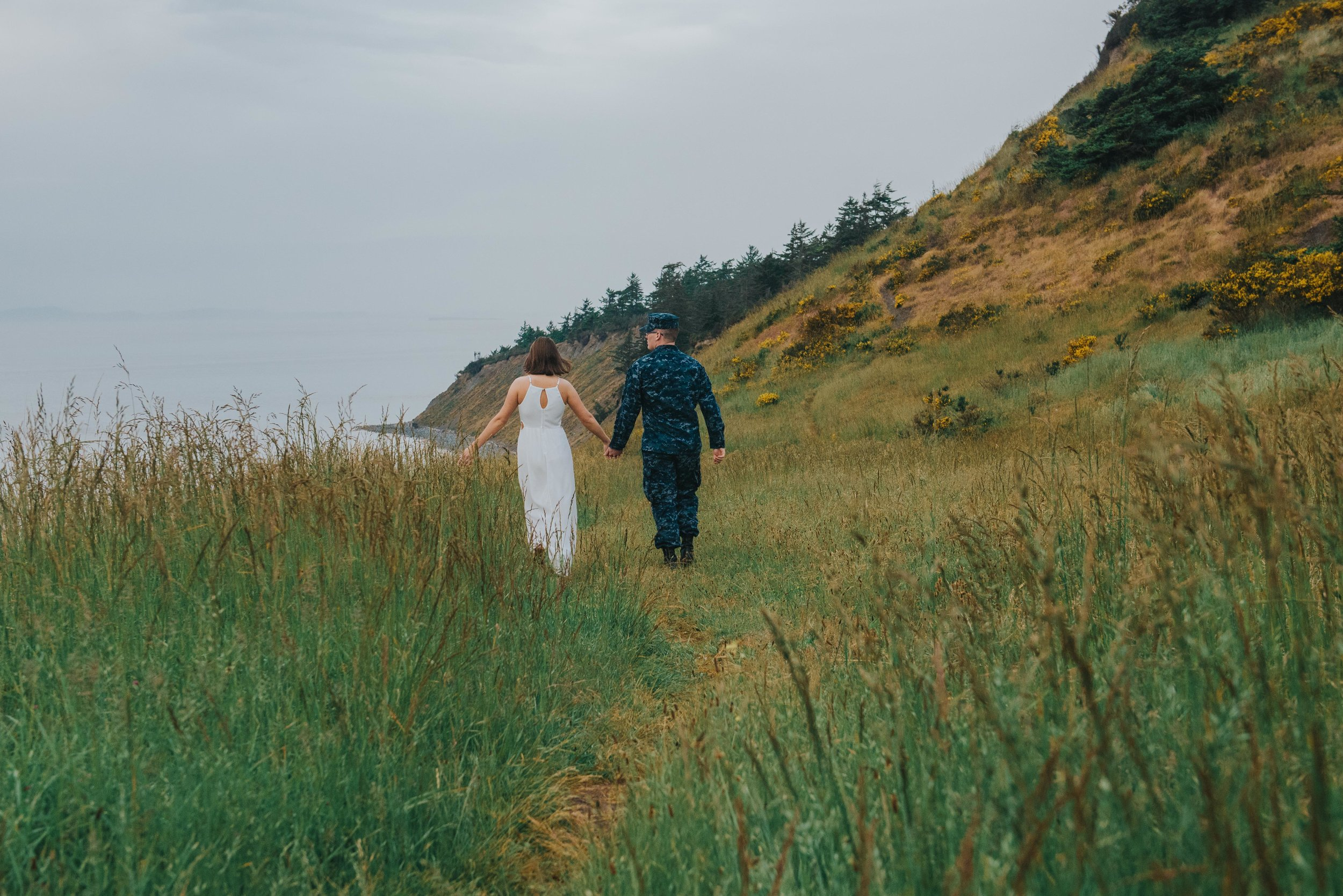 Whidbey-Island-Engagement (32 of 62).jpg