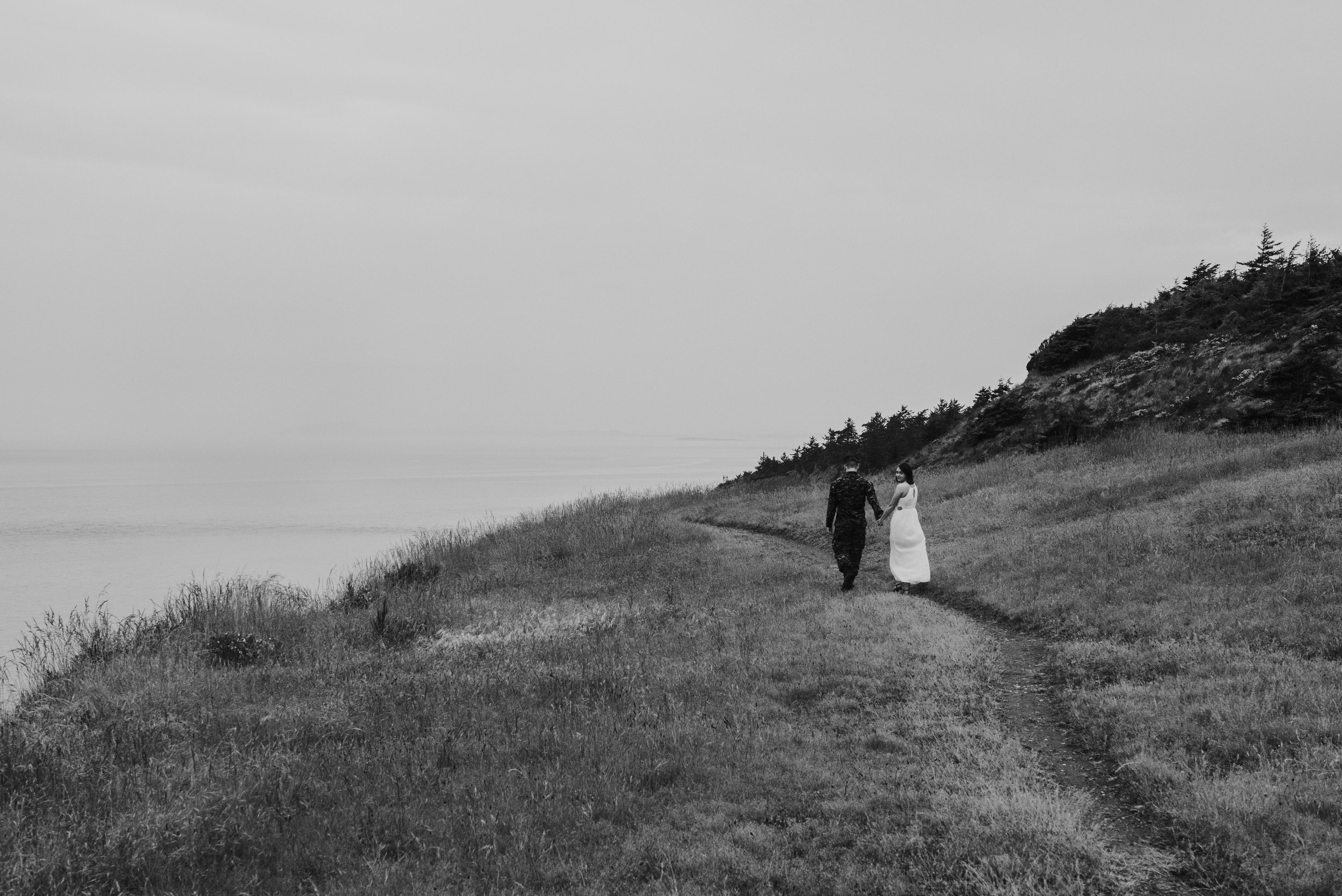 Whidbey-Island-Engagement (30 of 62).jpg