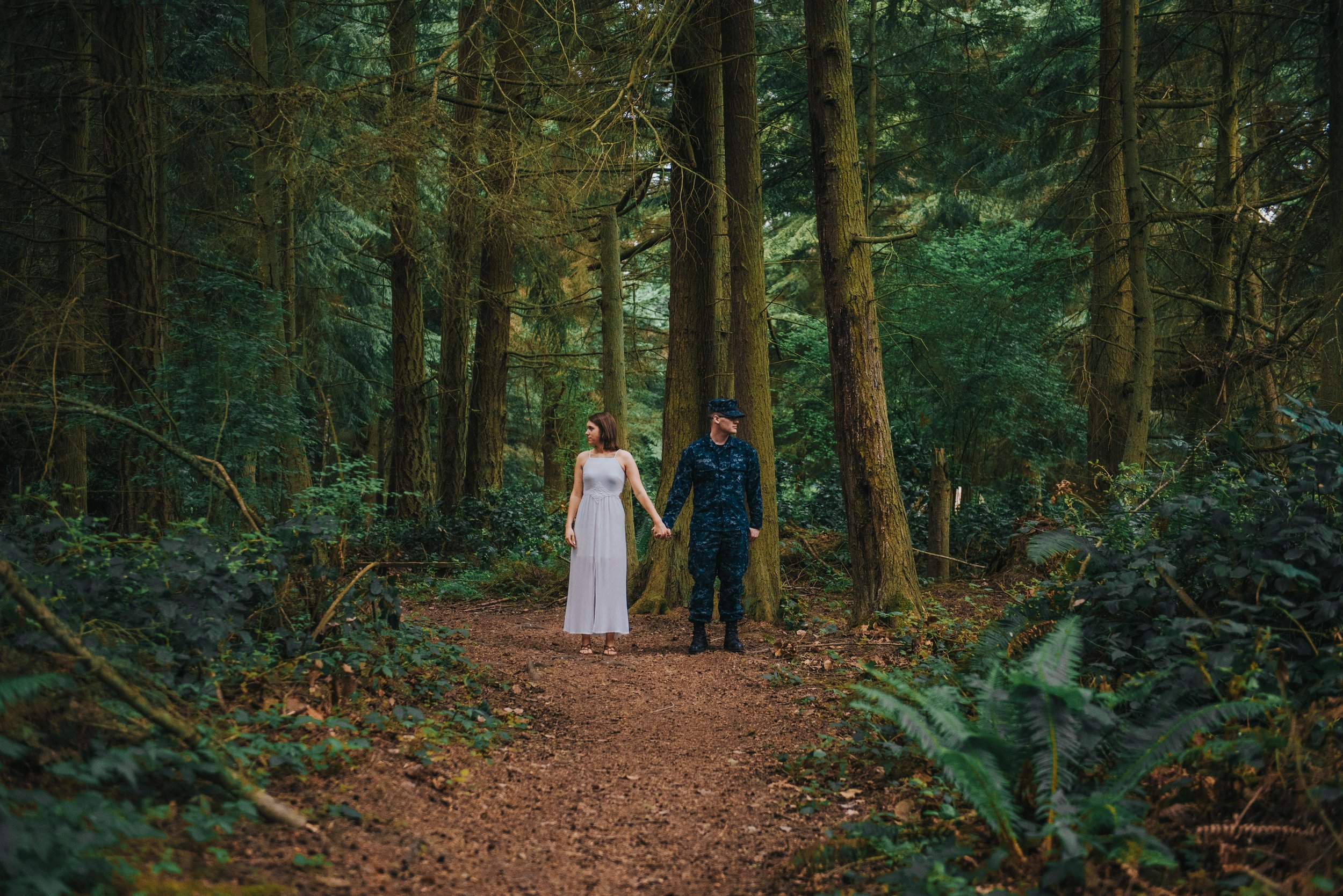 Whidbey-Island-Engagement (14 of 62).jpg
