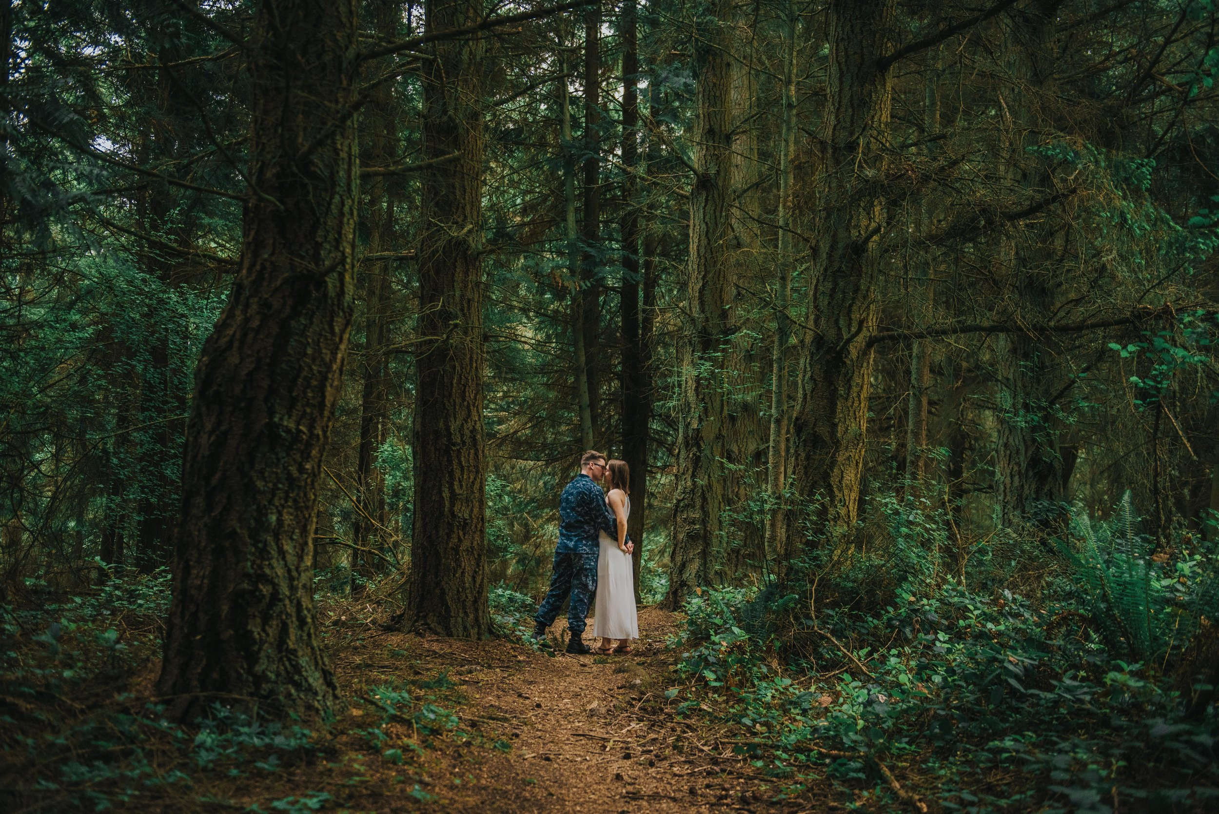 Whidbey-Island-Engagement (10 of 62).jpg
