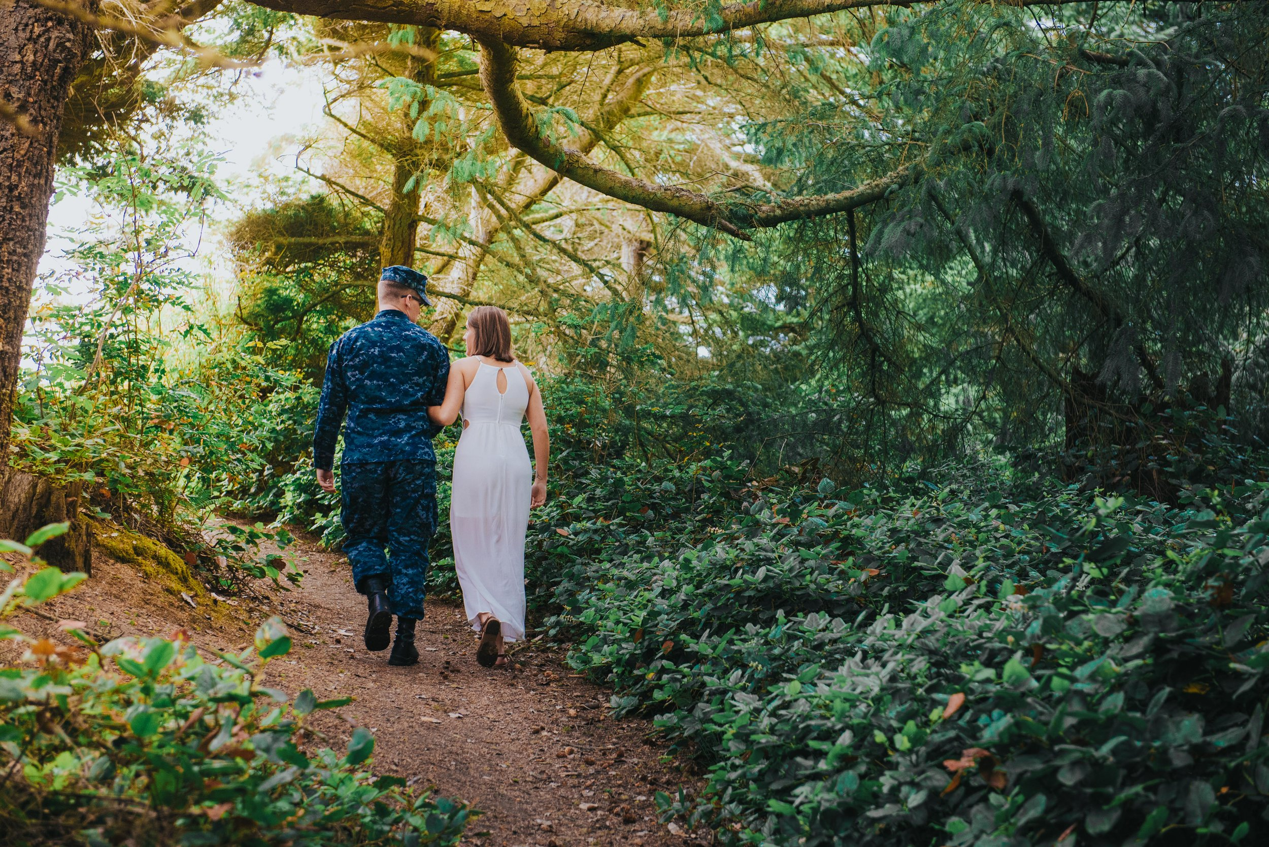 Whidbey-Island-Engagement (2 of 62).jpg