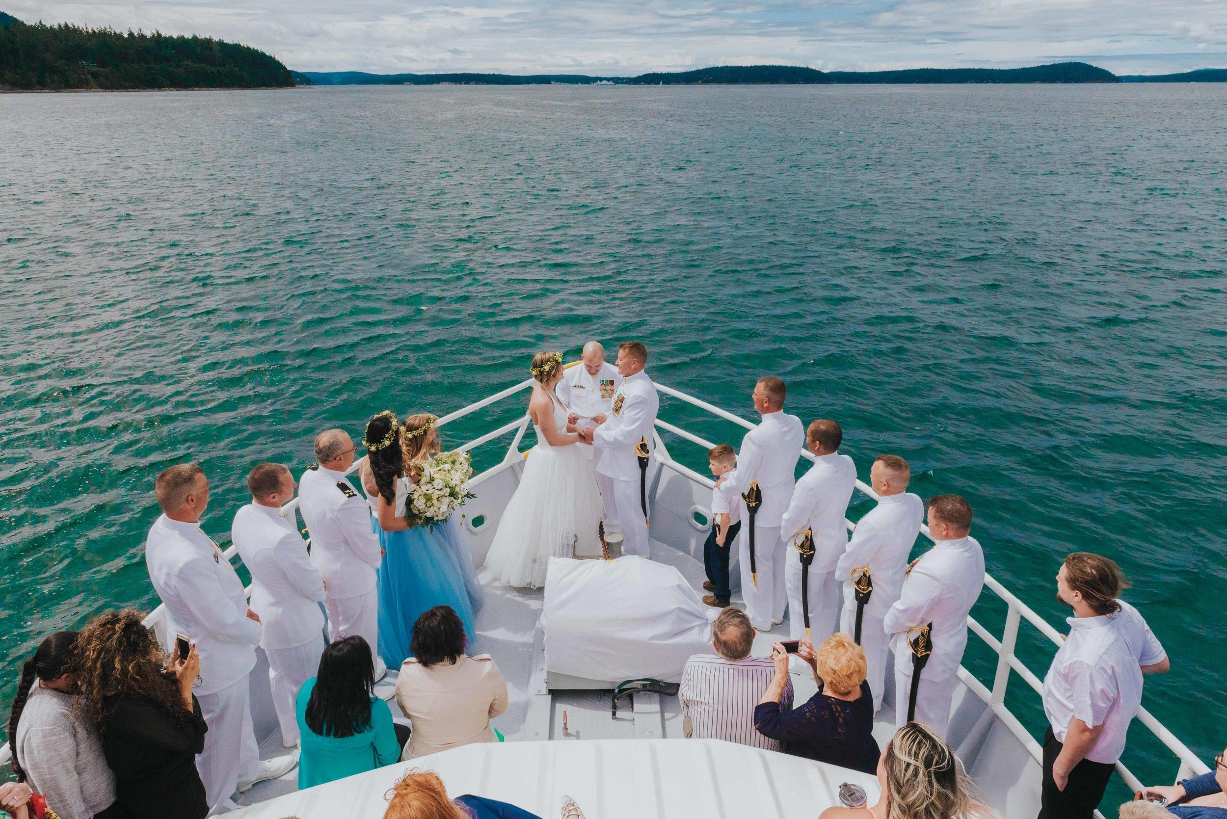 SSPNW-Wedding-Photographer (1 of 4).jpg