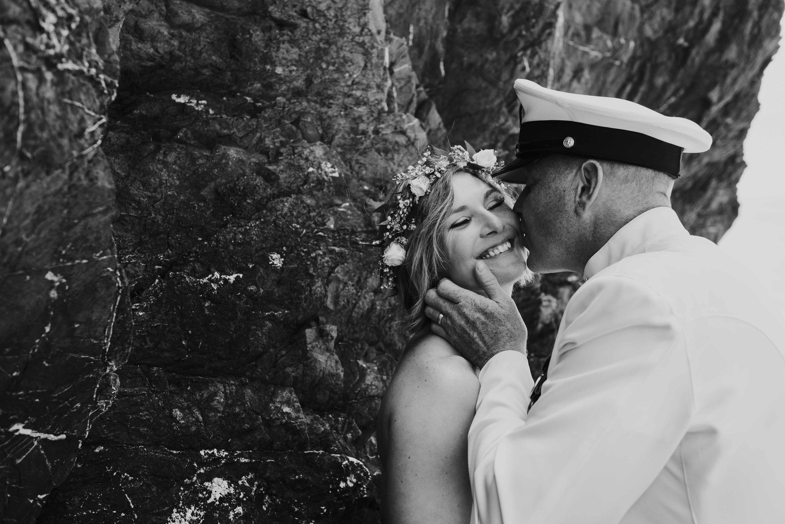 SSPNW-Wedding-Photographer (2 of 4).jpg