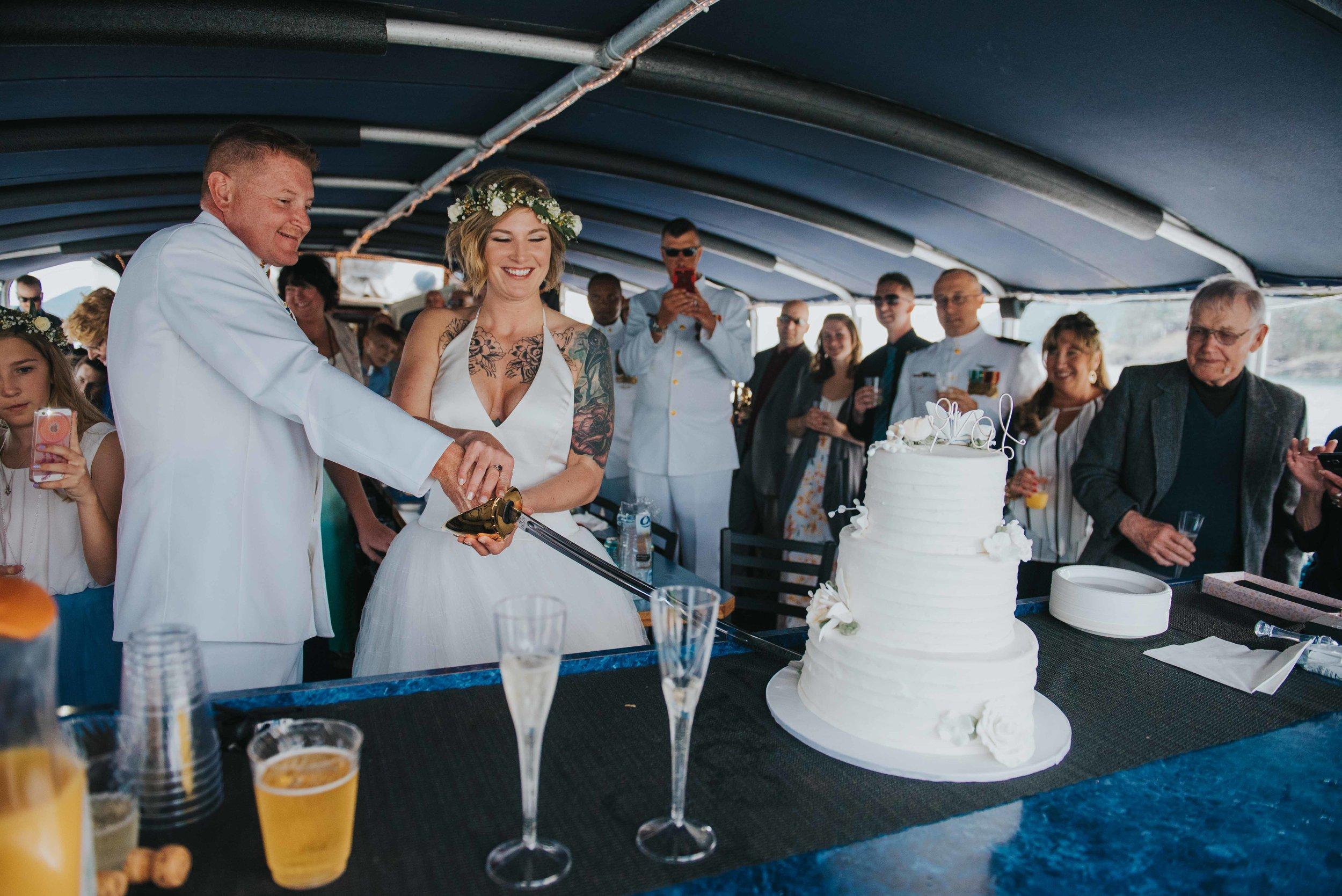 SSPNW-Wedding-Photographer (1 of 1).jpg