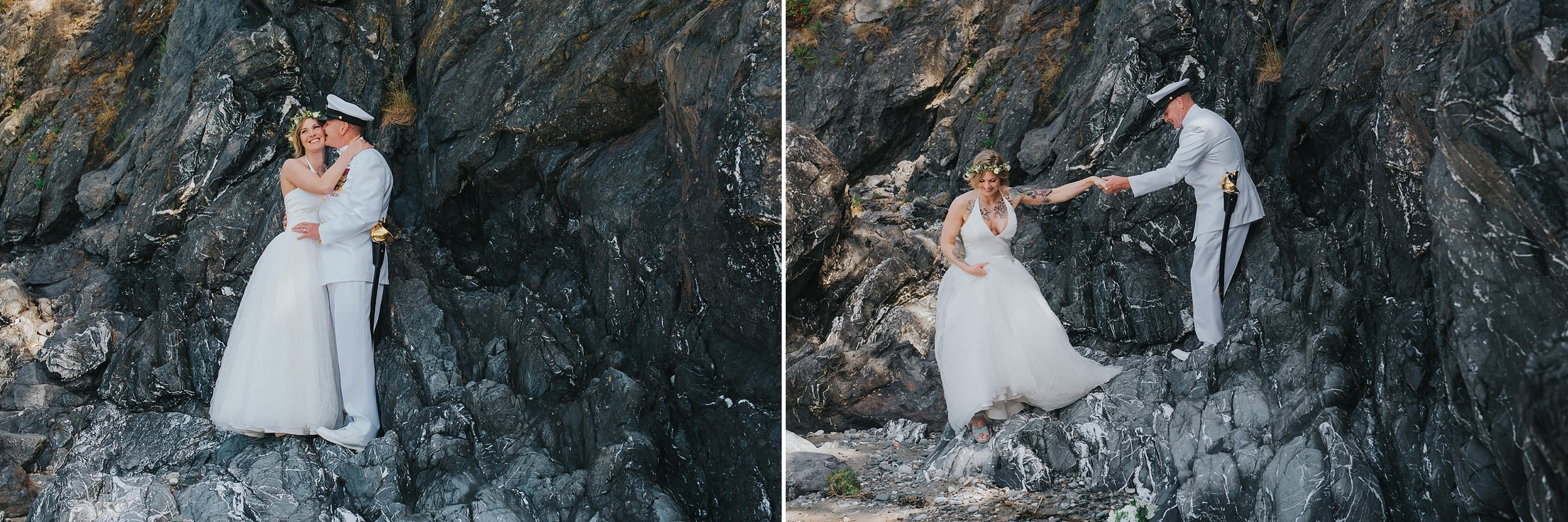 Orcas-Island-Wedding-photographer-J HODGES PHOTOGRAPHY_0197.jpg
