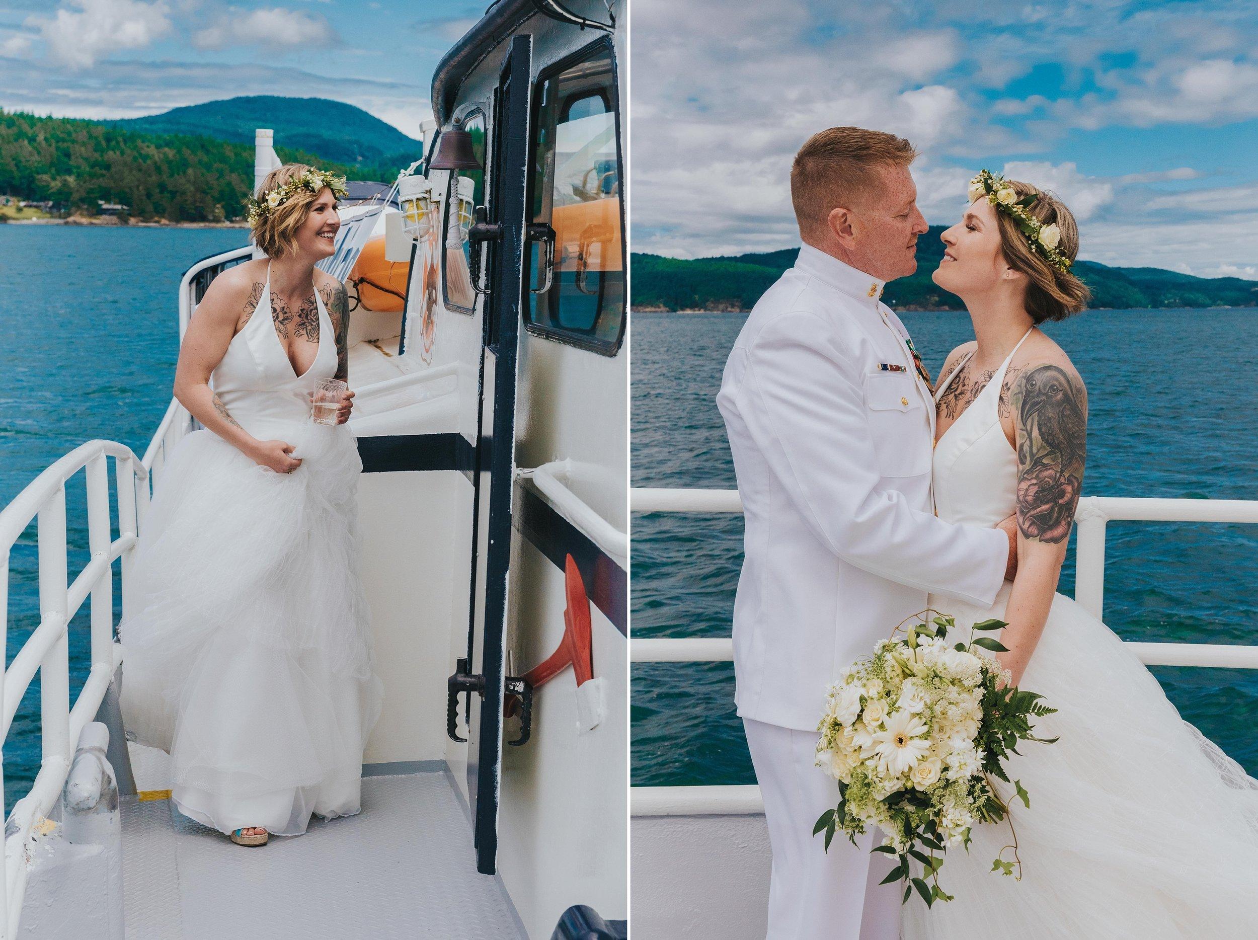 Orcas-Island-Wedding-photographer-J HODGES PHOTOGRAPHY_0195.jpg