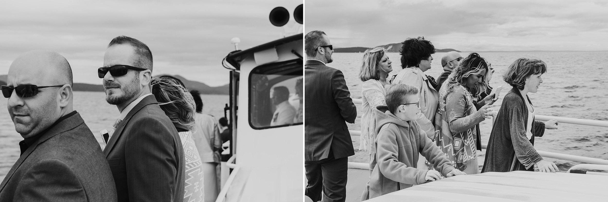 Orcas-Island-Wedding-photographer-J HODGES PHOTOGRAPHY_0188.jpg