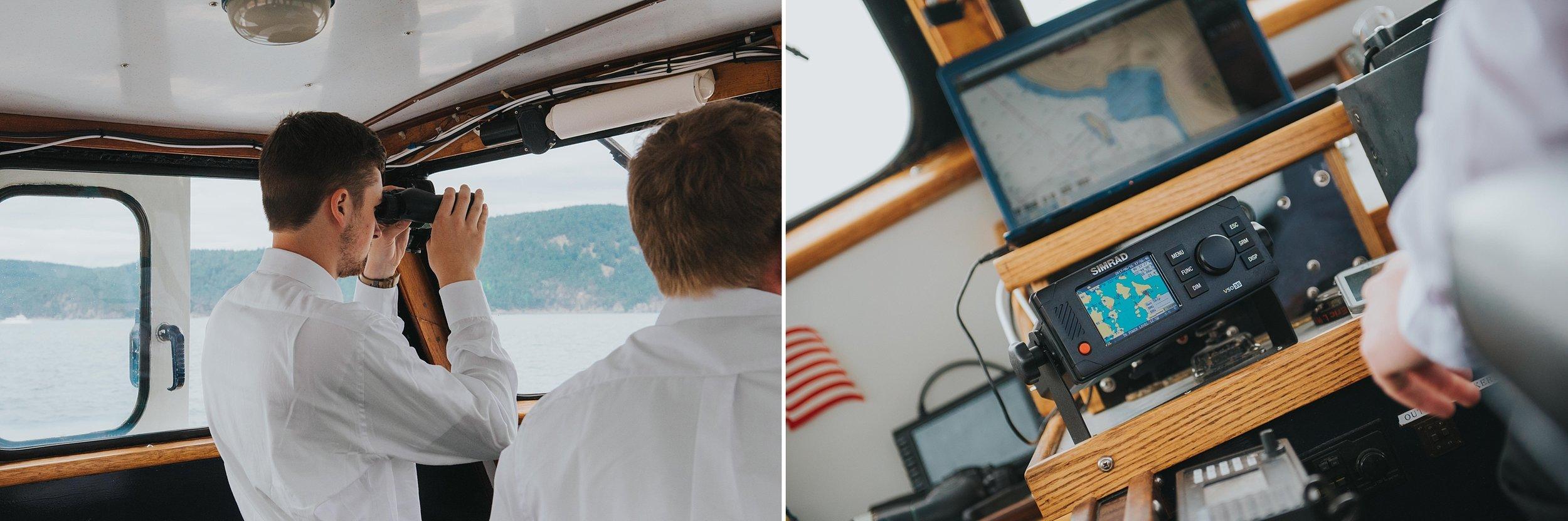 Orcas-Island-Wedding-photographer-J HODGES PHOTOGRAPHY_0187.jpg