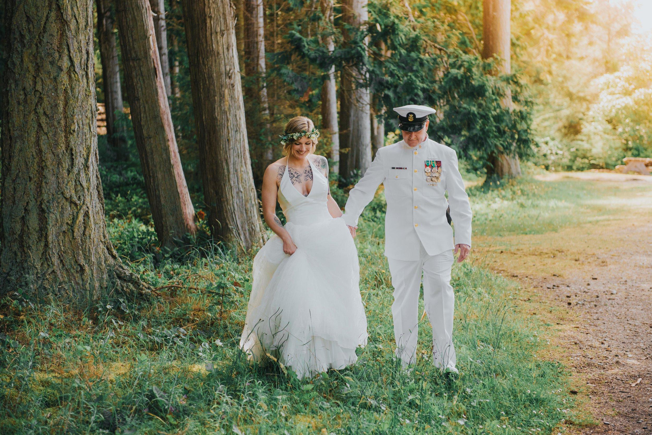 Orcas-Island-Wedding-Photographer (105 of 106).jpg
