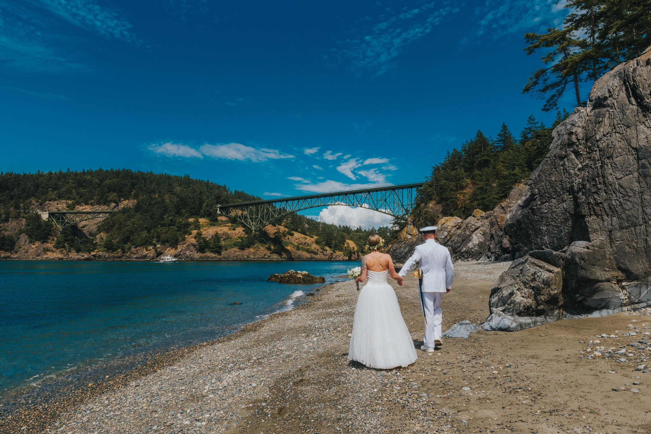 Orcas-Island-Wedding-Photographer (97 of 106).jpg