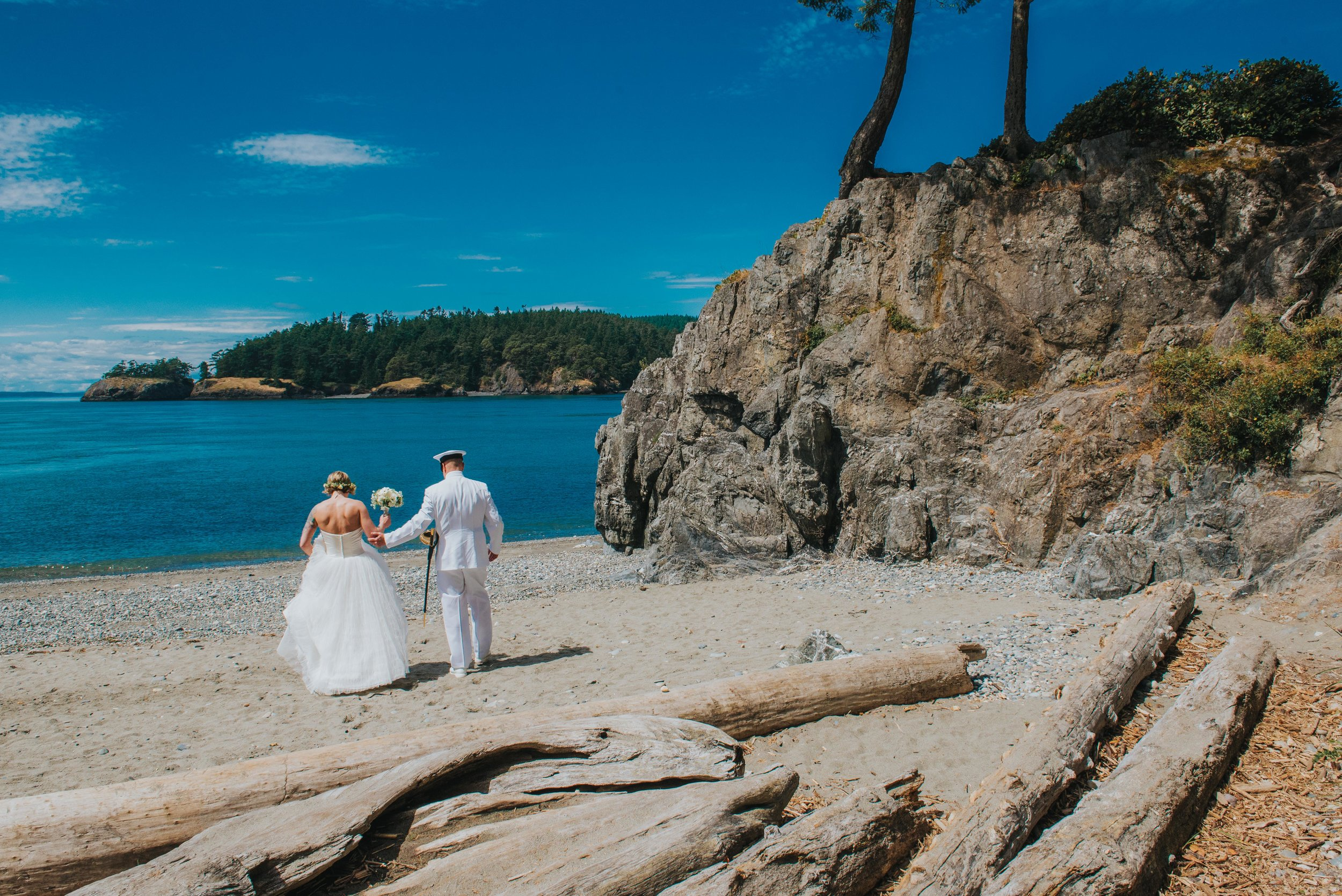 Orcas-Island-Wedding-Photographer (94 of 106).jpg