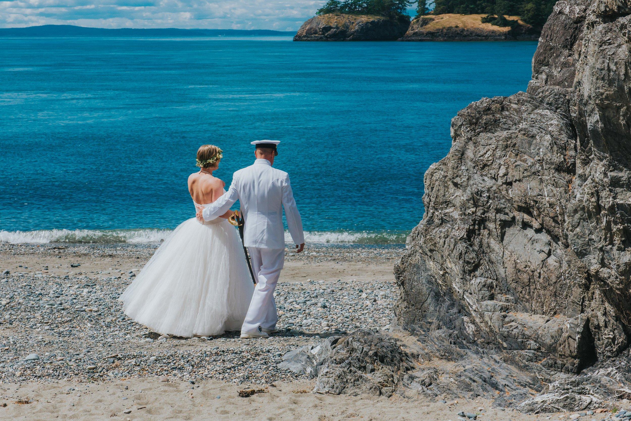 Orcas-Island-Wedding-Photographer (96 of 106).jpg