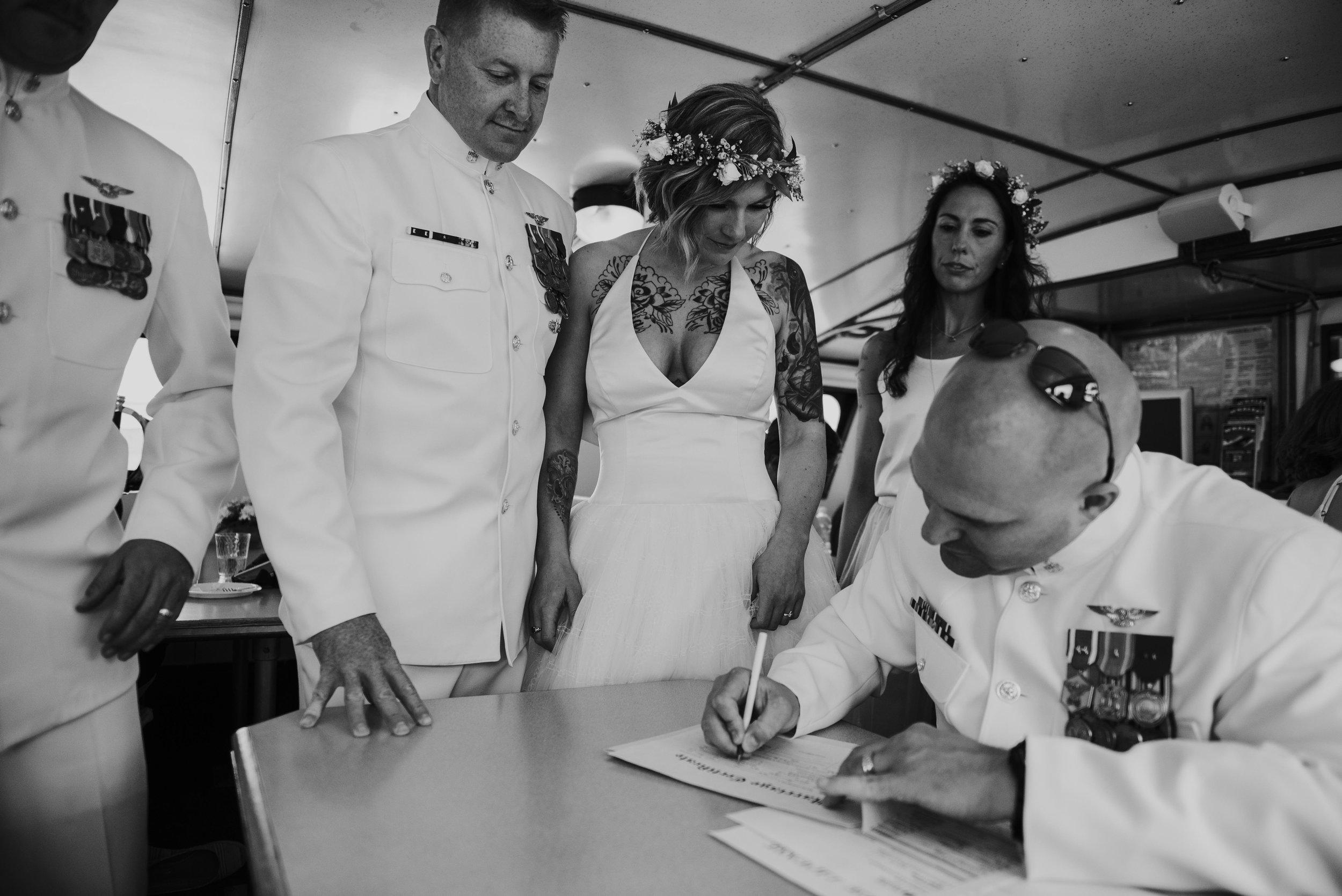 Orcas-Island-Wedding-Photographer (88 of 106).jpg