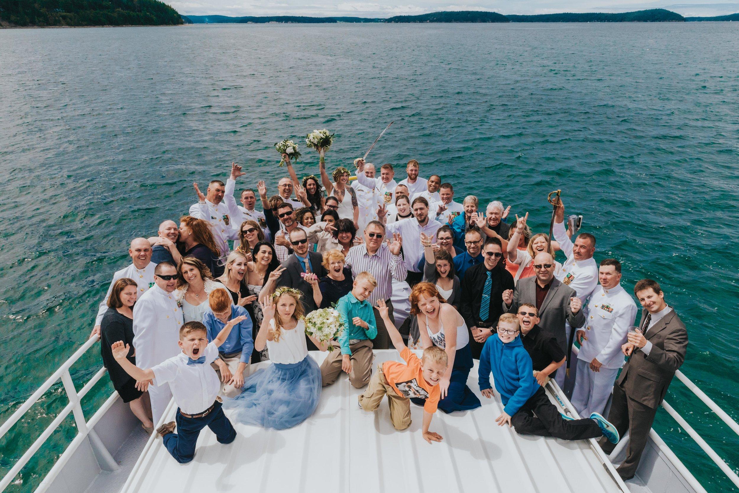 Orcas-Island-Wedding-Photographer (76 of 106).jpg