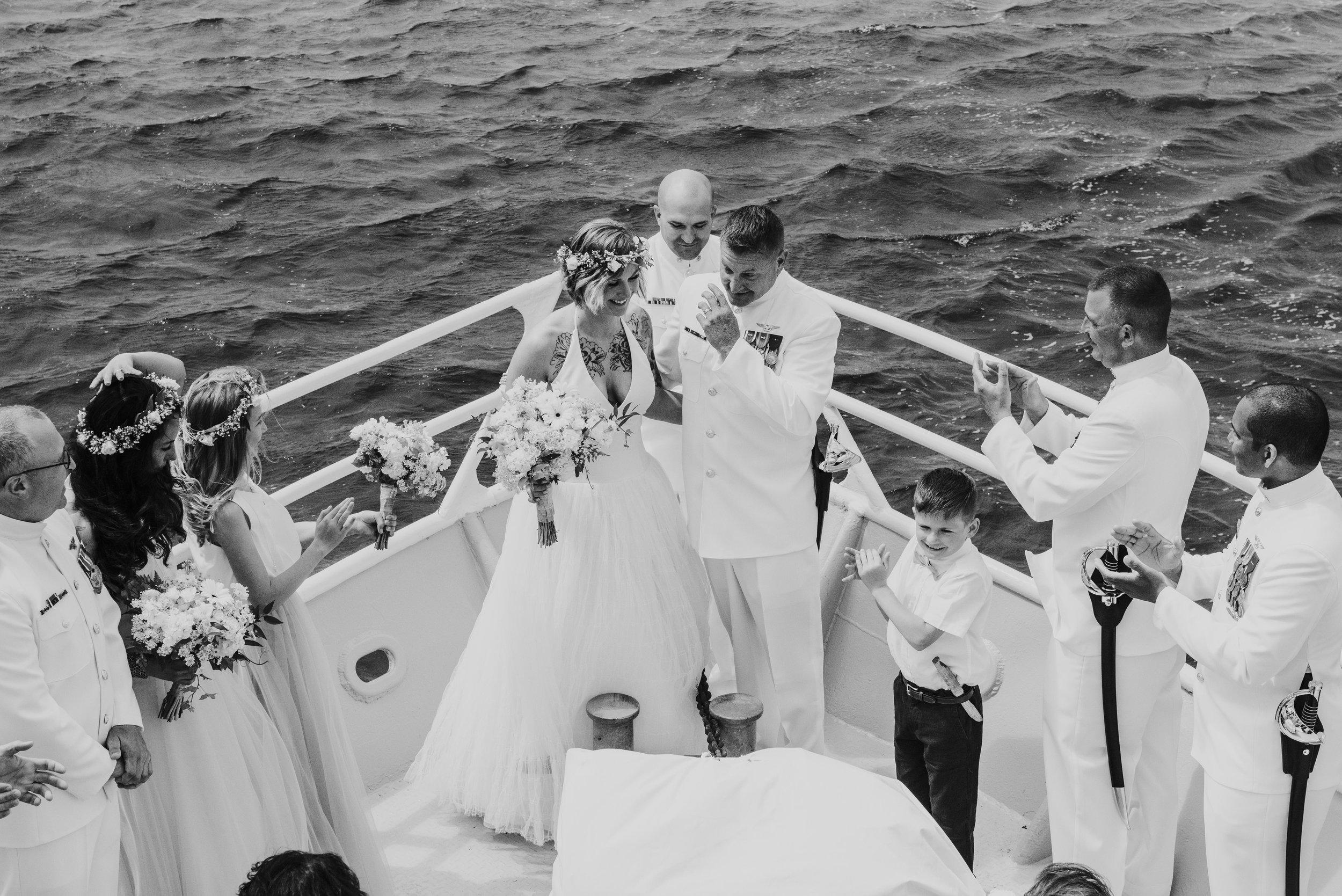 Orcas-Island-Wedding-Photographer (71 of 106).jpg
