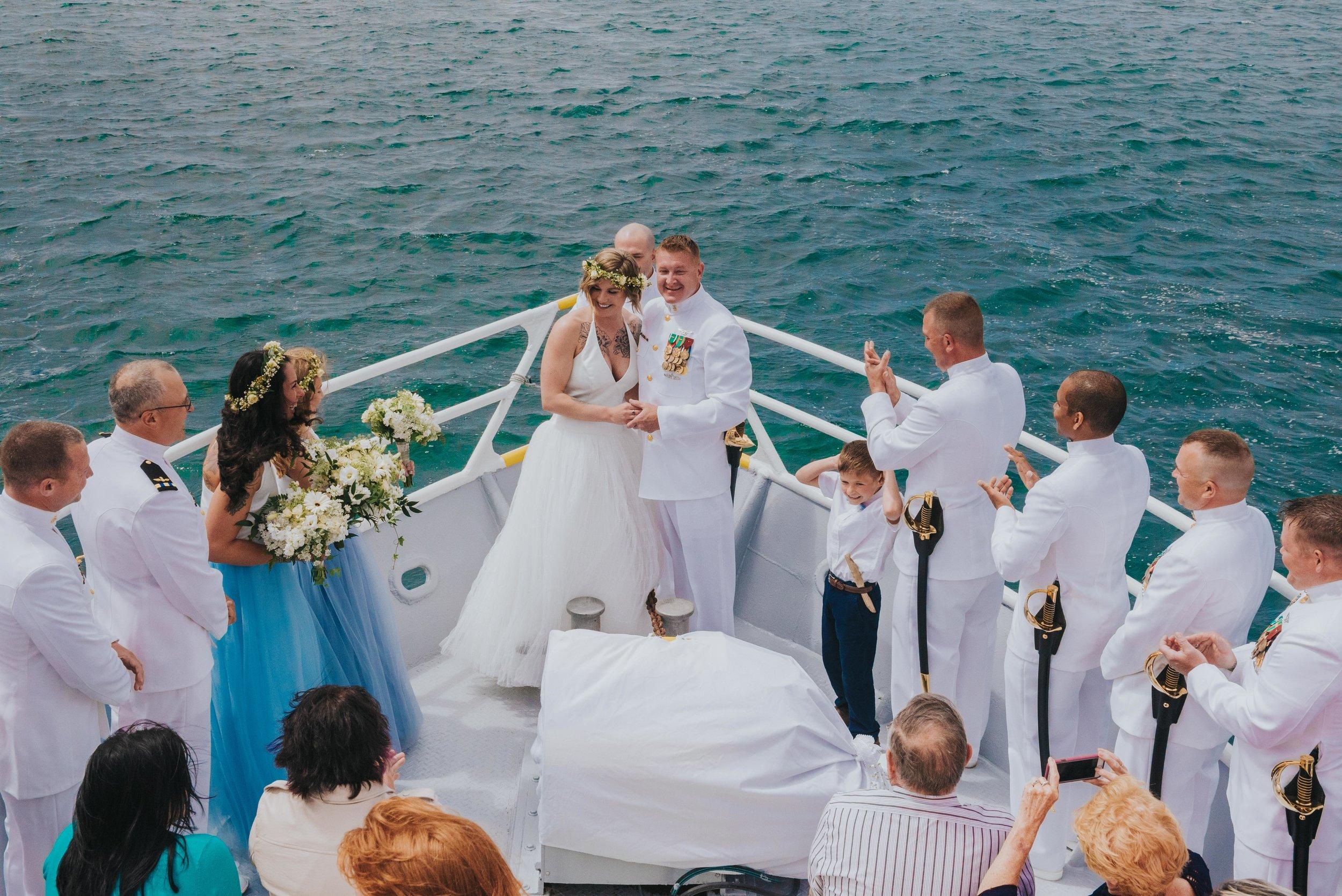 Orcas-Island-Wedding-Photographer (68 of 106).jpg
