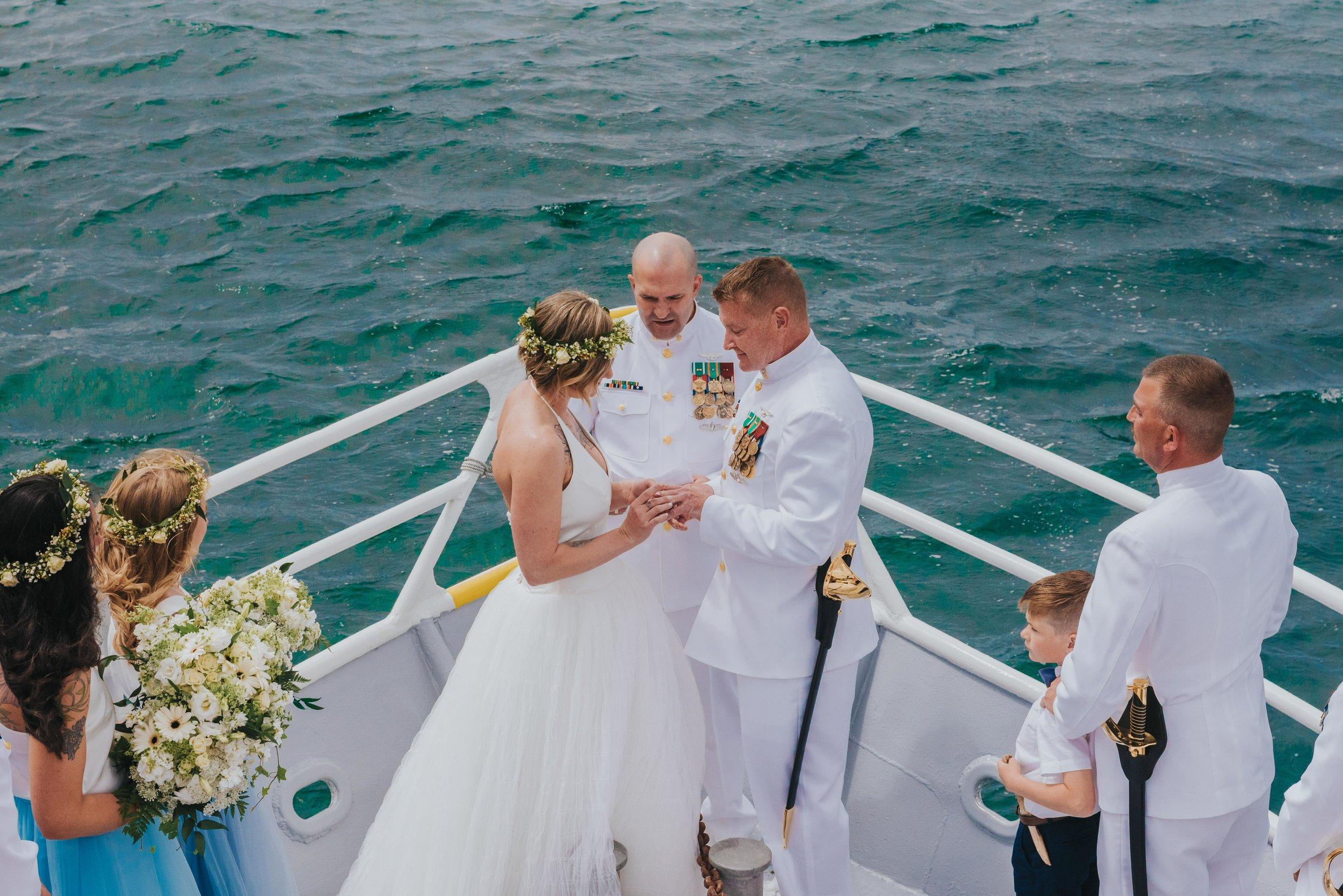 Orcas-Island-Wedding-Photographer (63 of 106).jpg