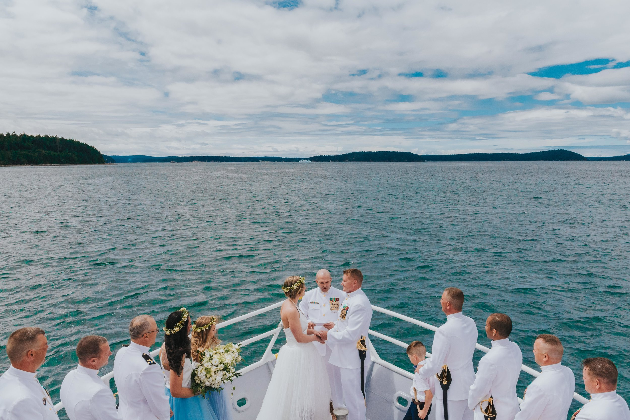 Orcas-Island-Wedding-Photographer (56 of 106).jpg