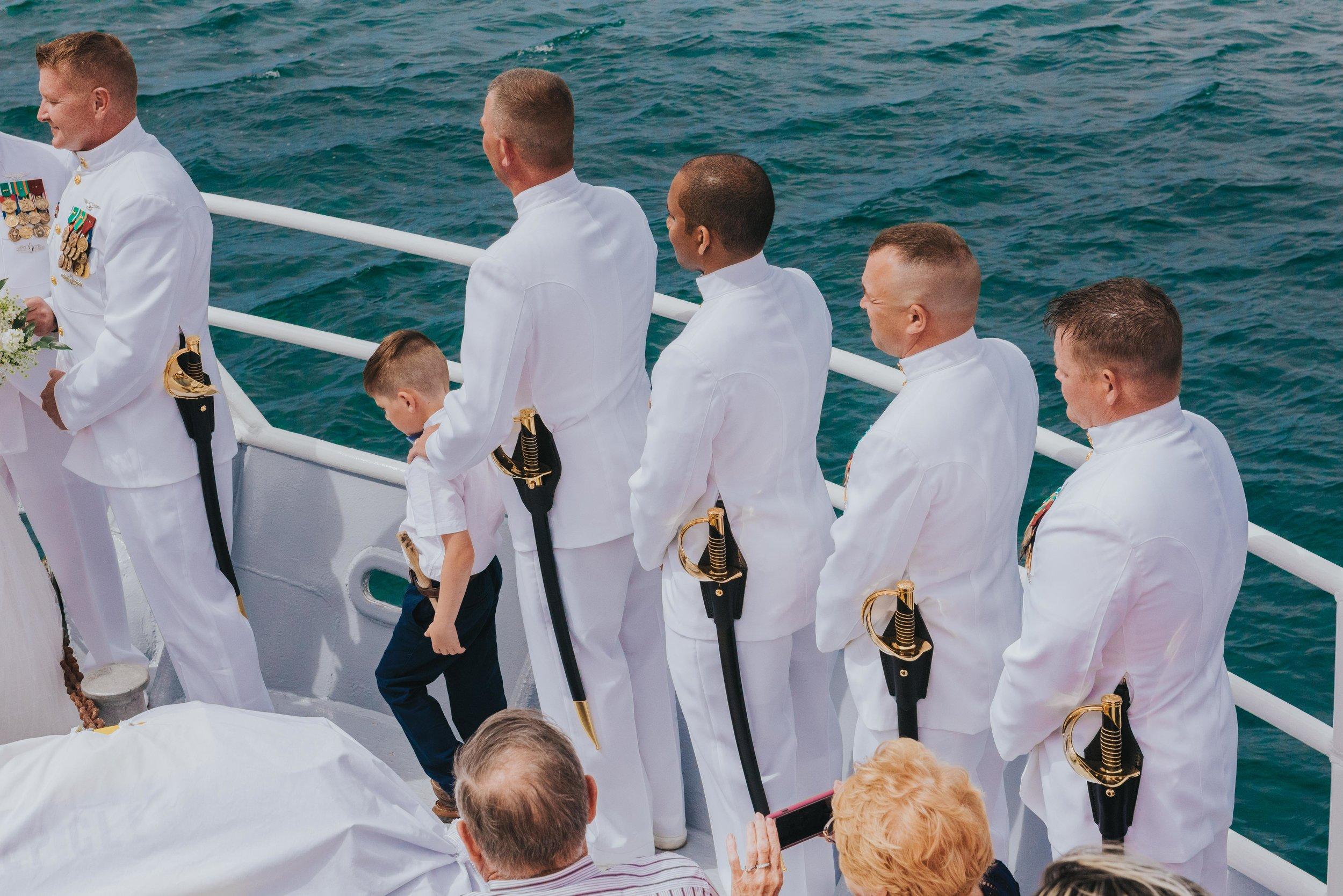 Orcas-Island-Wedding-Photographer (55 of 106).jpg
