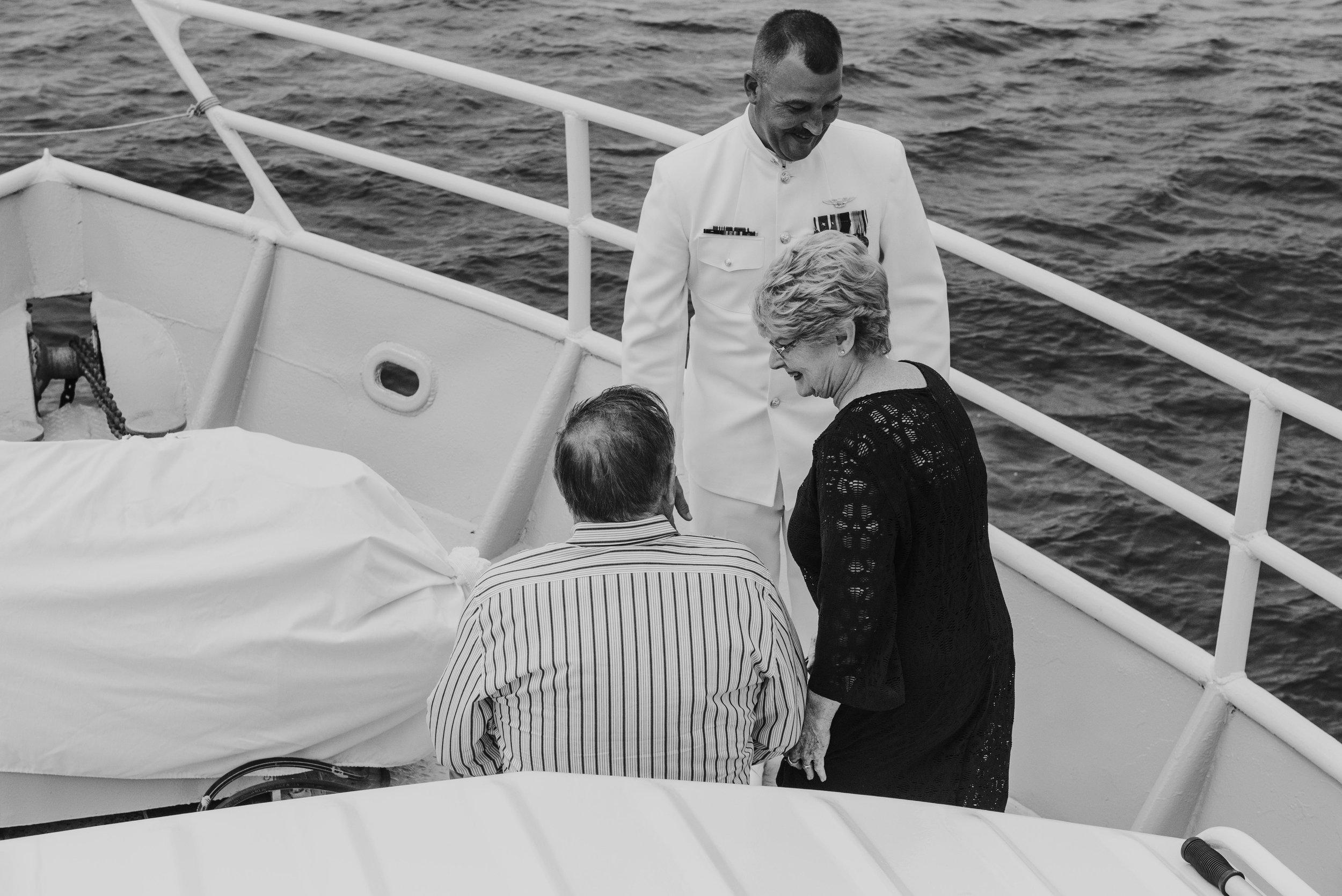 Orcas-Island-Wedding-Photographer (47 of 106).jpg